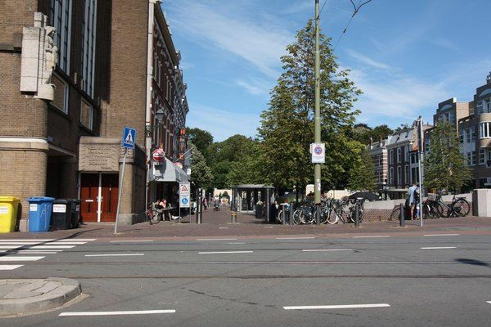 Tollensstraat 100 B-Zolde, Den Haag foto-9