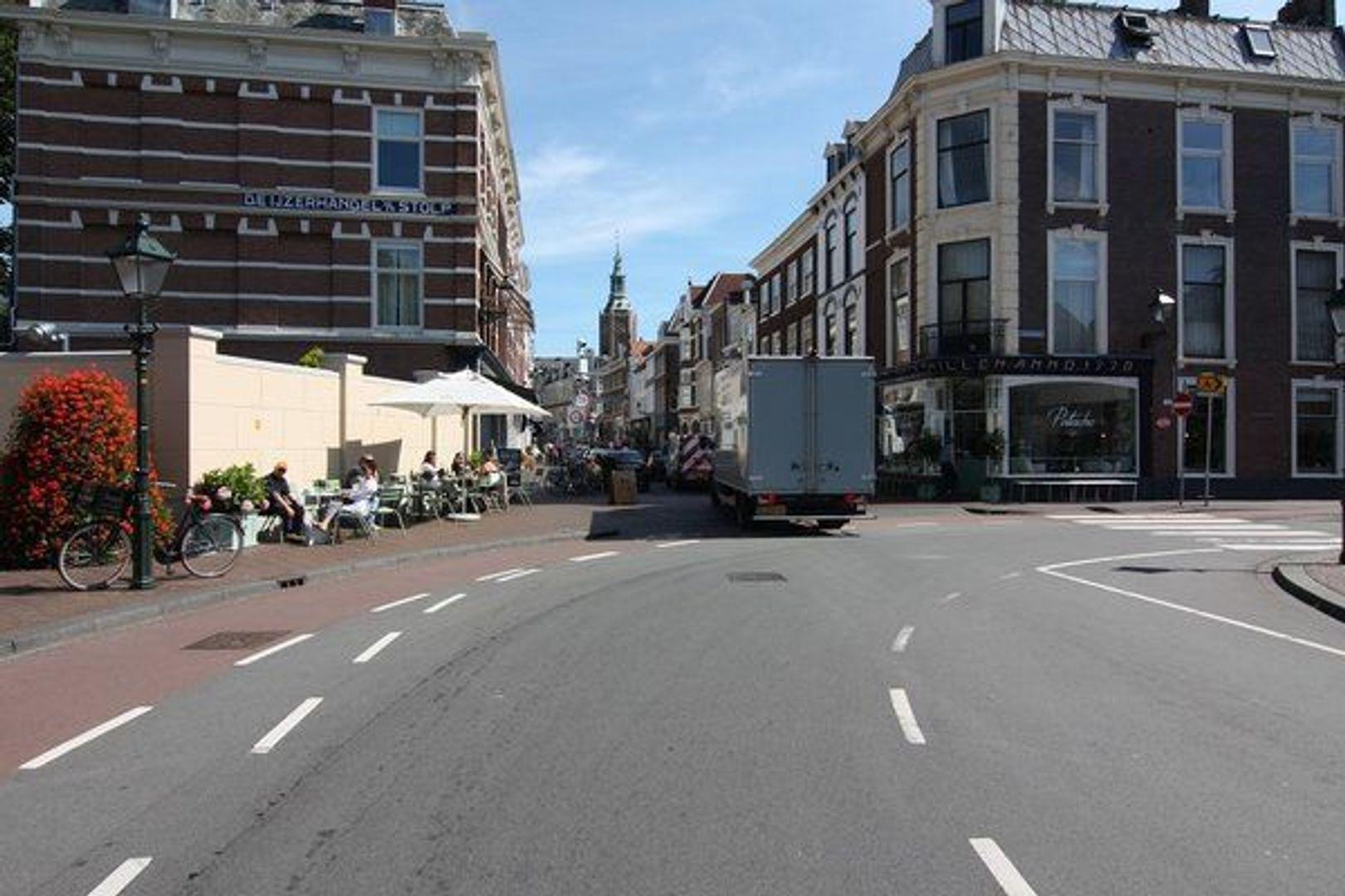 Tollensstraat 100 B-Zolde, Den Haag foto-11