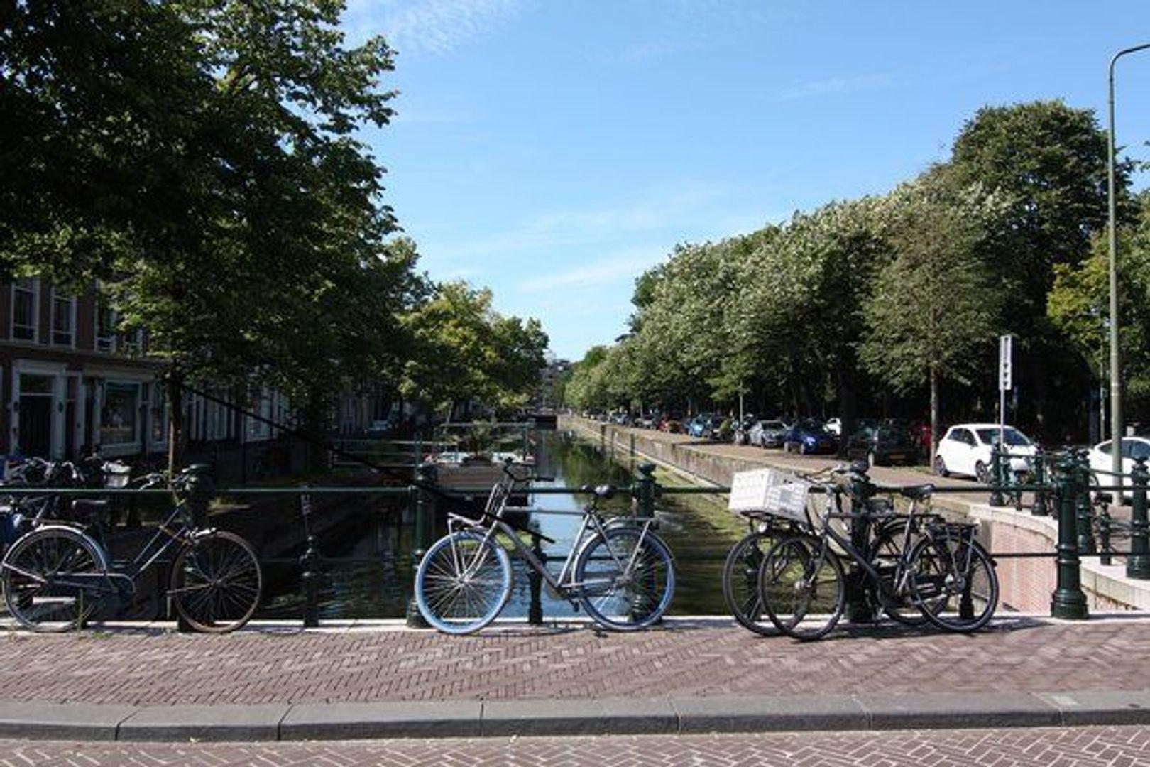 Tollensstraat 100 B-Zolde, Den Haag foto-12
