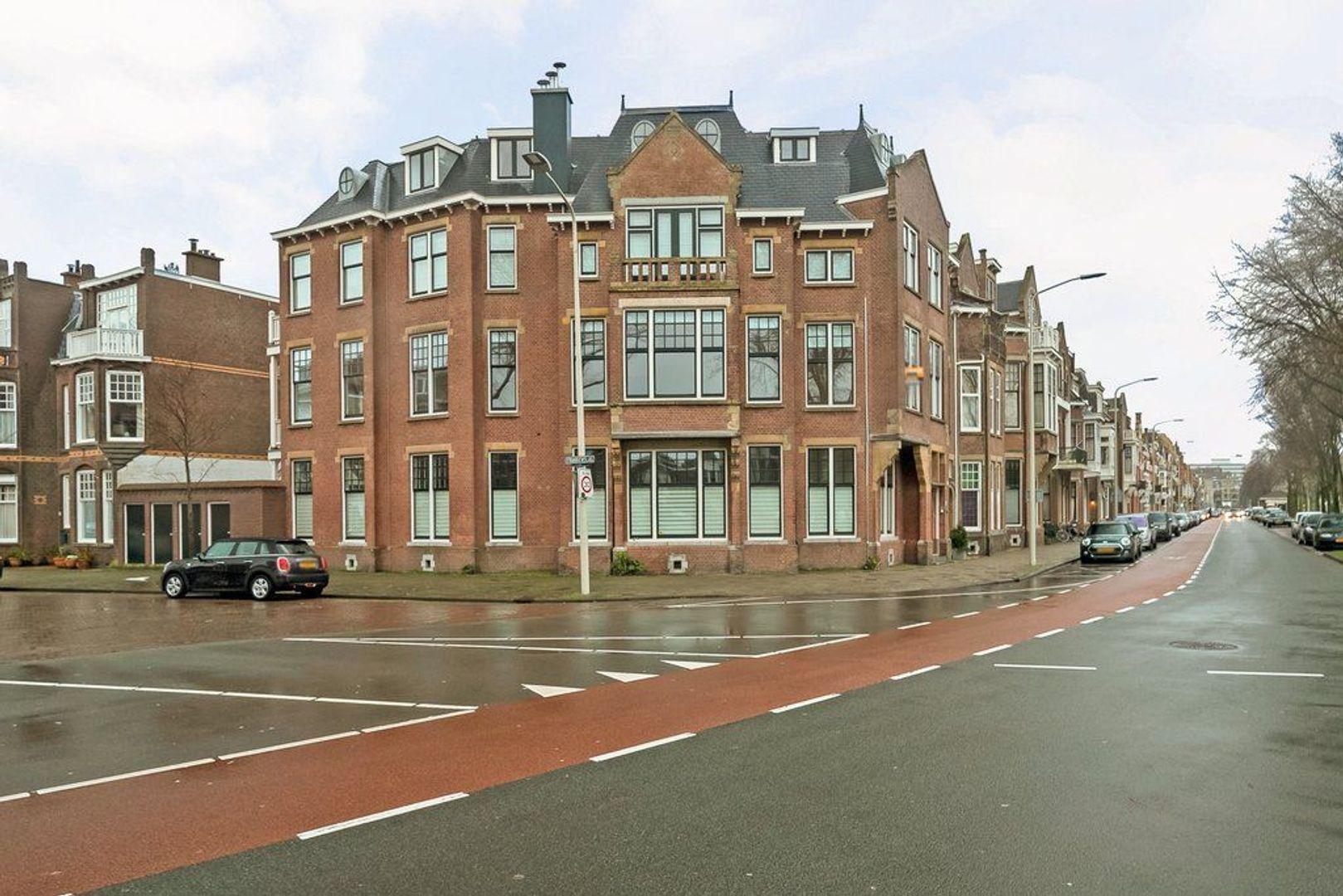 Statenlaan 89 C, Den Haag foto-14