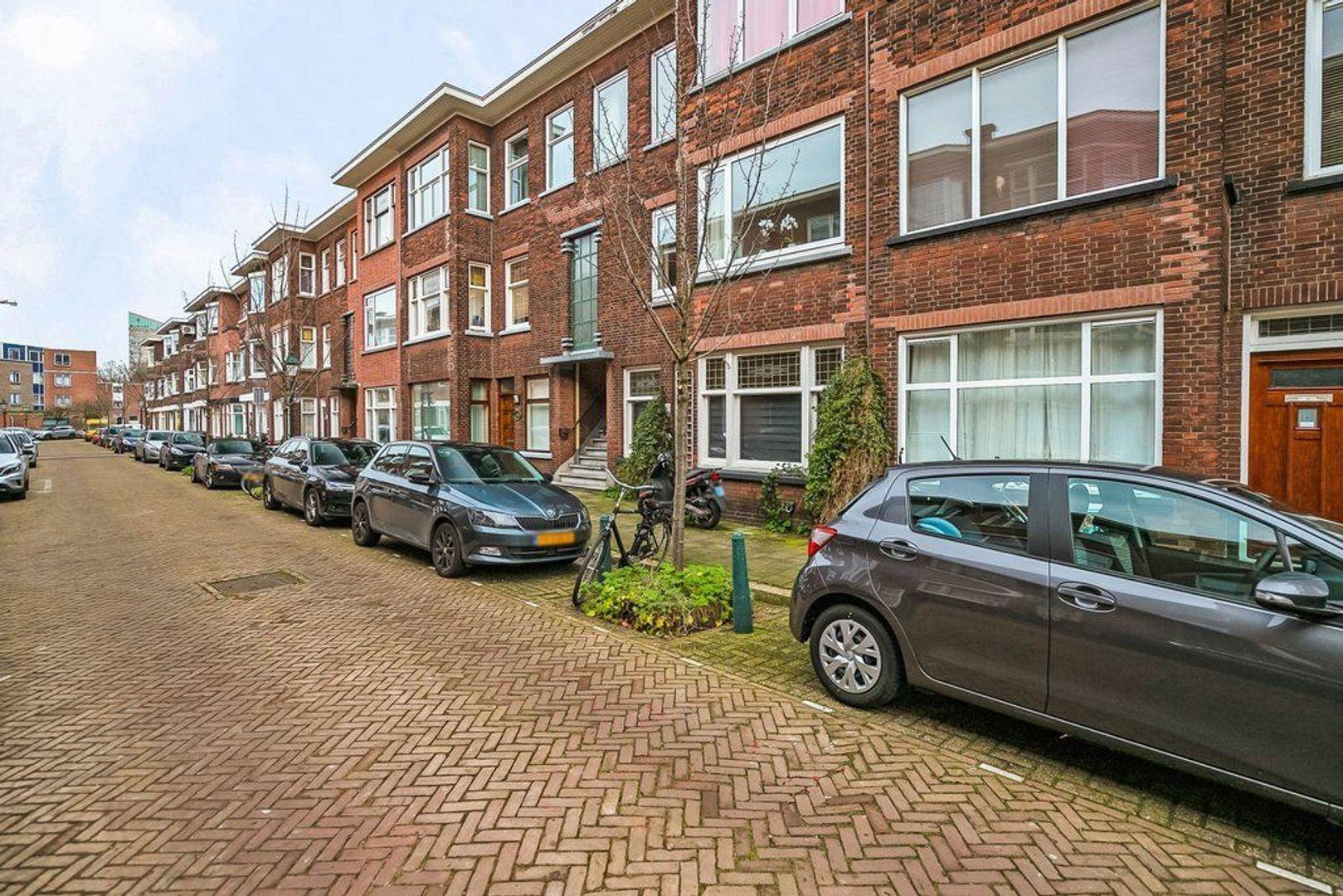 Van den Boschstraat 266, Den Haag foto-18