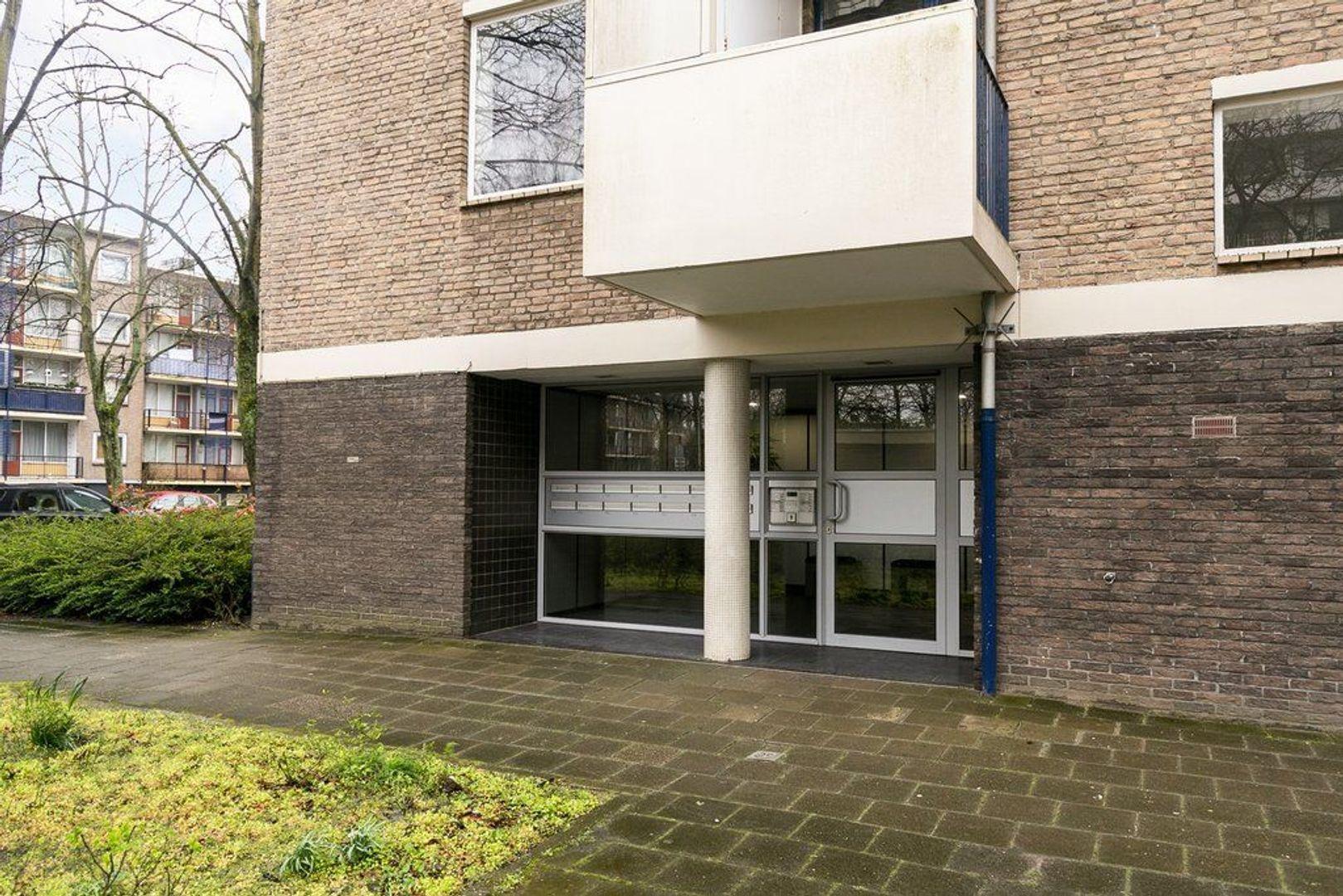 Vlaskamp 332, Den Haag foto-12
