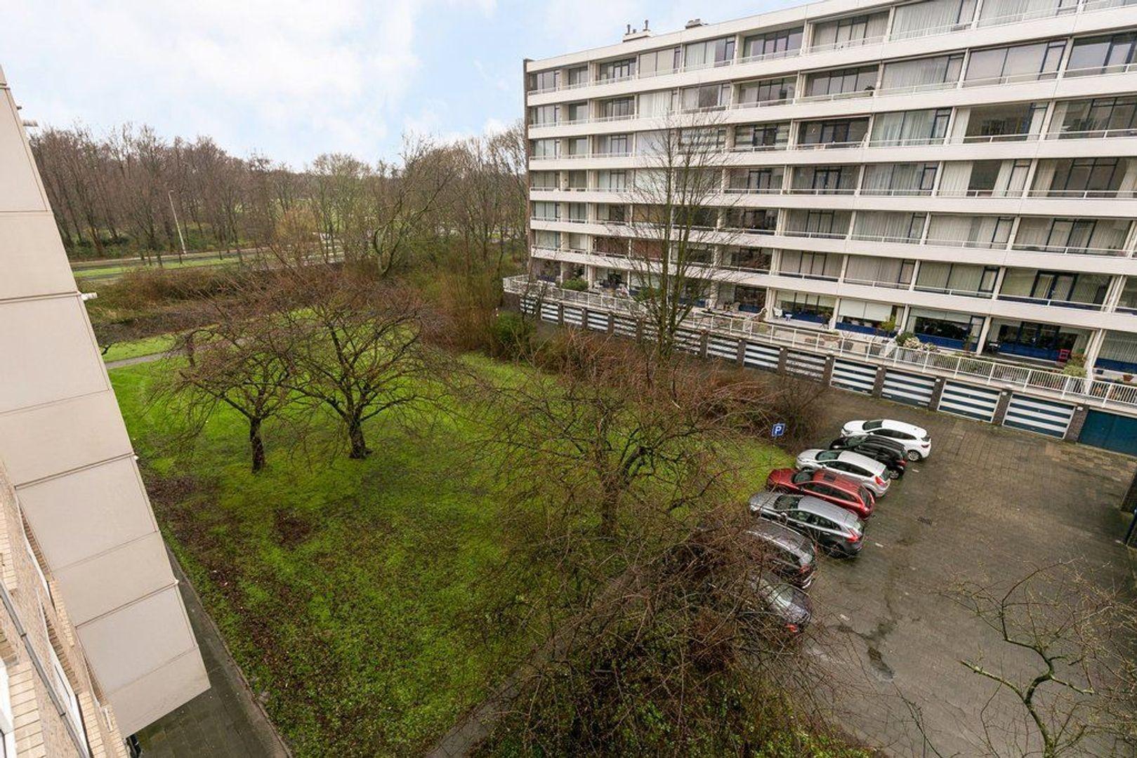 Vlaskamp 332, Den Haag foto-13