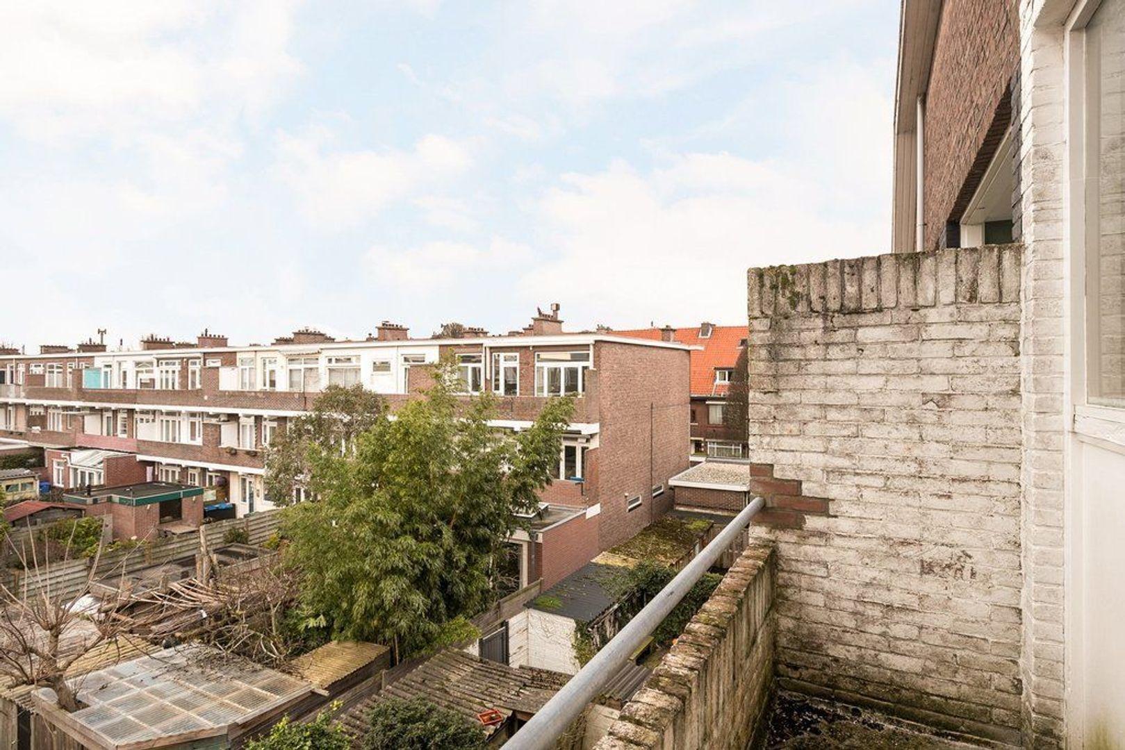 van Montfoortstraat 41, Voorburg foto-24