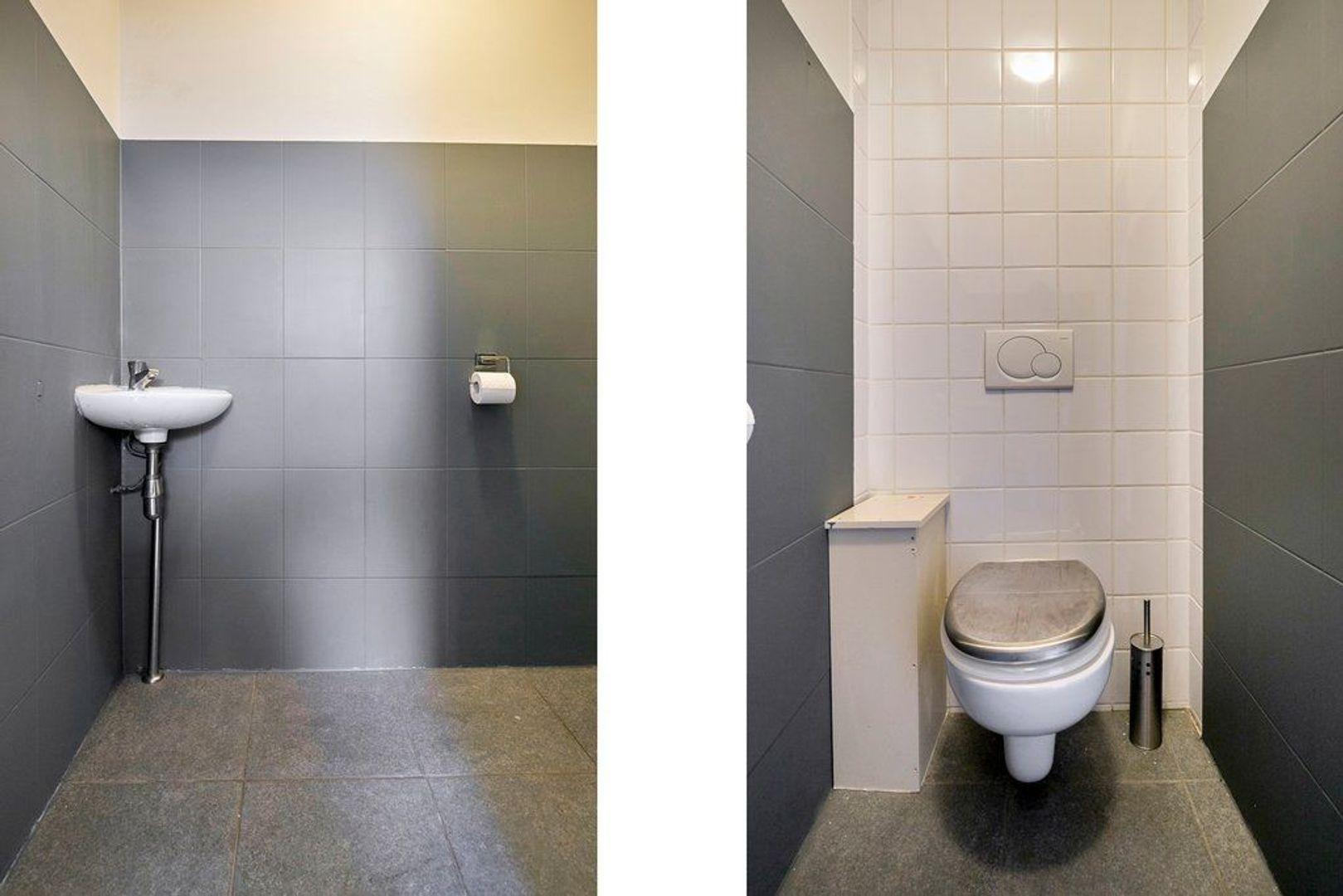 Van Kinsbergenstraat 99 A, Den Haag foto-8