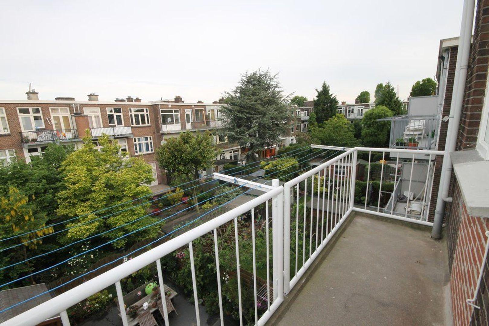 Stuyvesantstraat 152, Den Haag foto-4