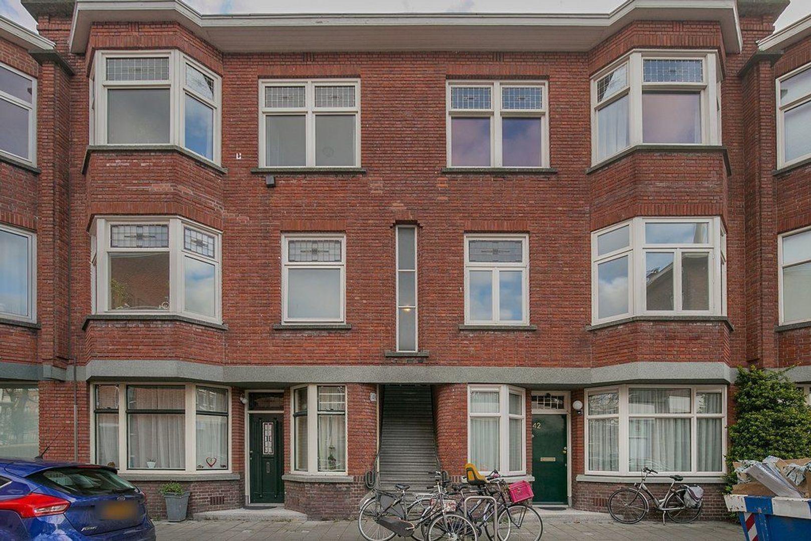 Volkerakstraat 40, Den Haag foto-15