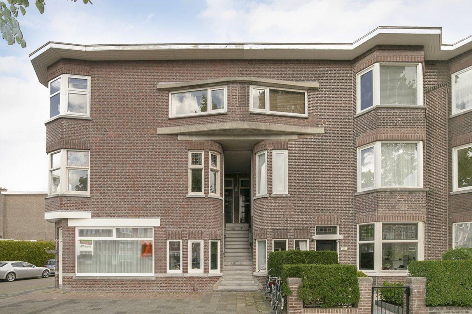 van de Wateringelaan 200, Voorburg foto-4