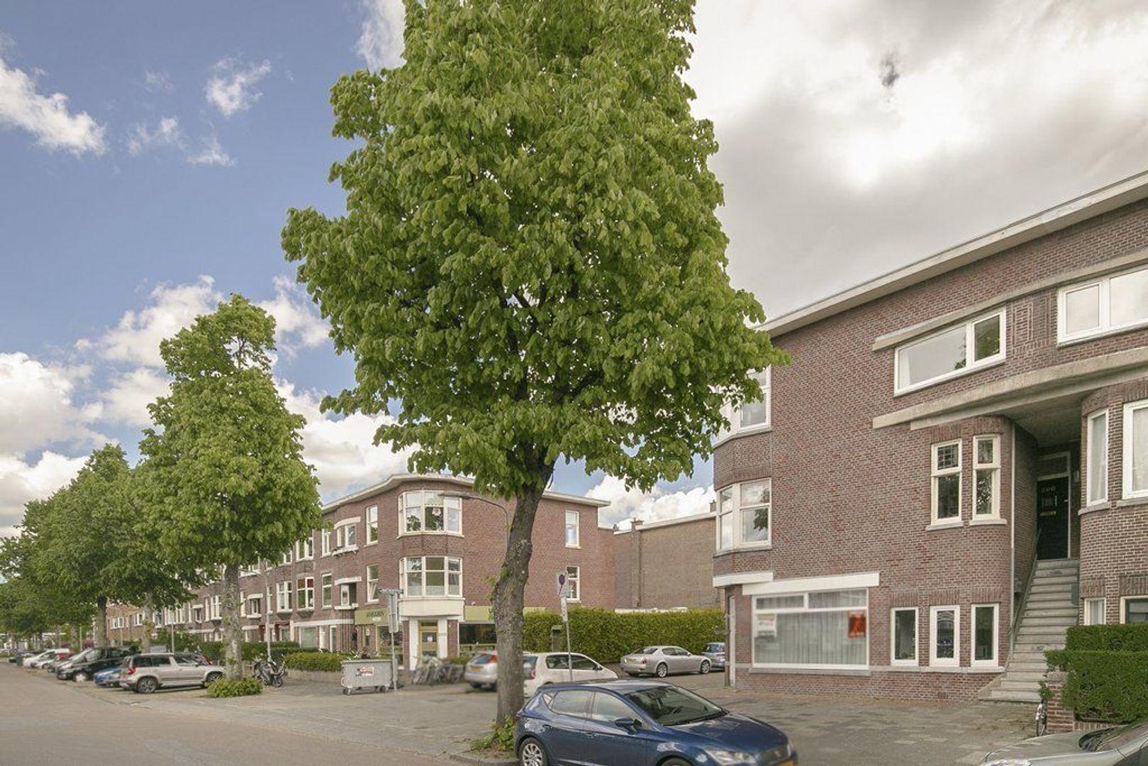 van de Wateringelaan 200, Voorburg foto-18