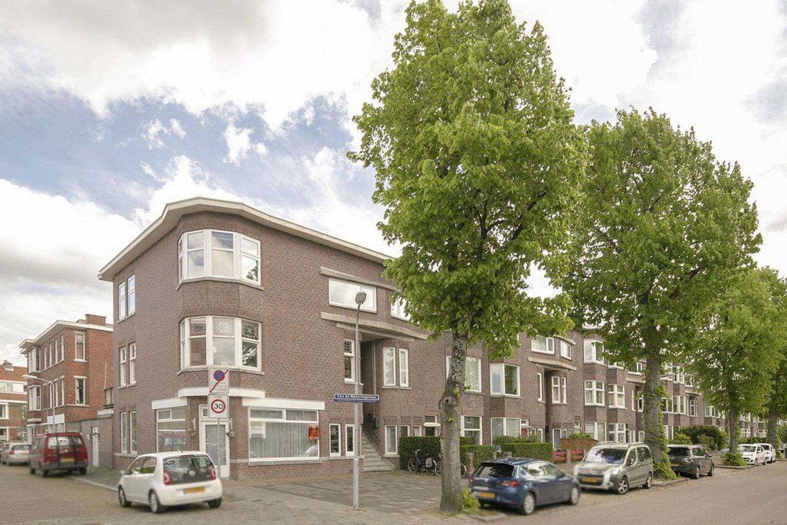 van de Wateringelaan 200, Voorburg foto-17