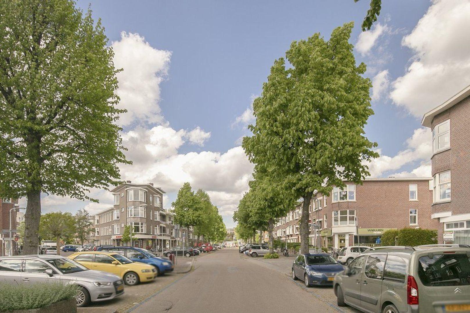 van de Wateringelaan 200, Voorburg foto-22