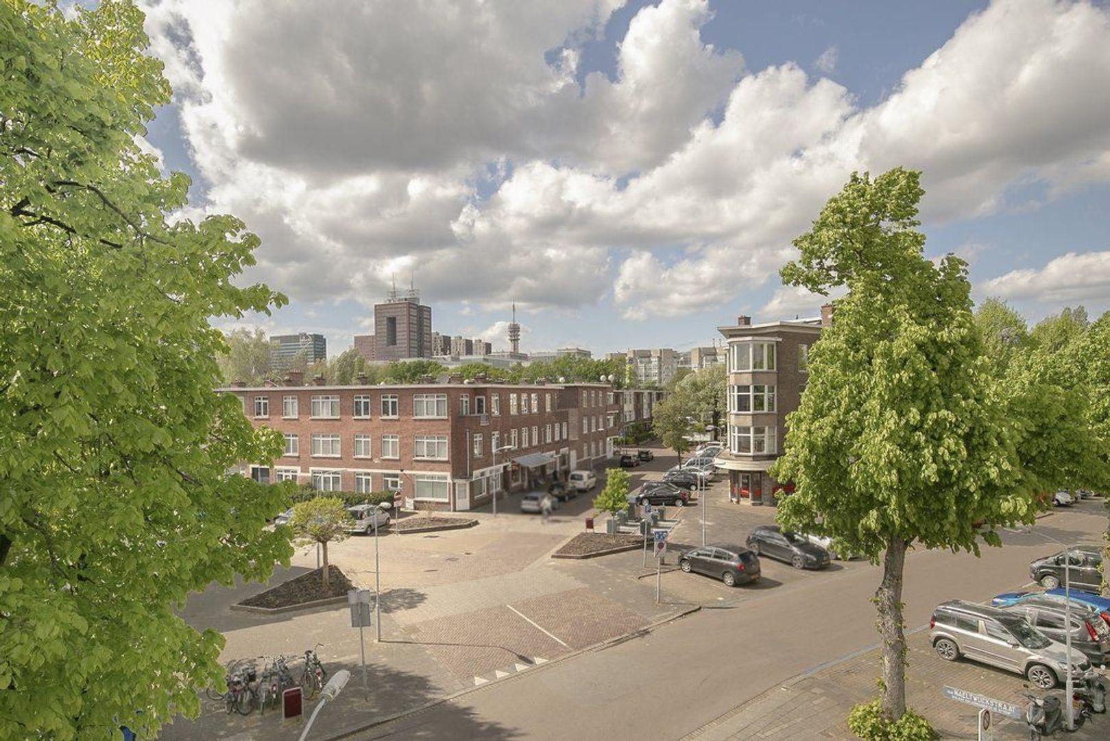 van de Wateringelaan 200, Voorburg foto-24