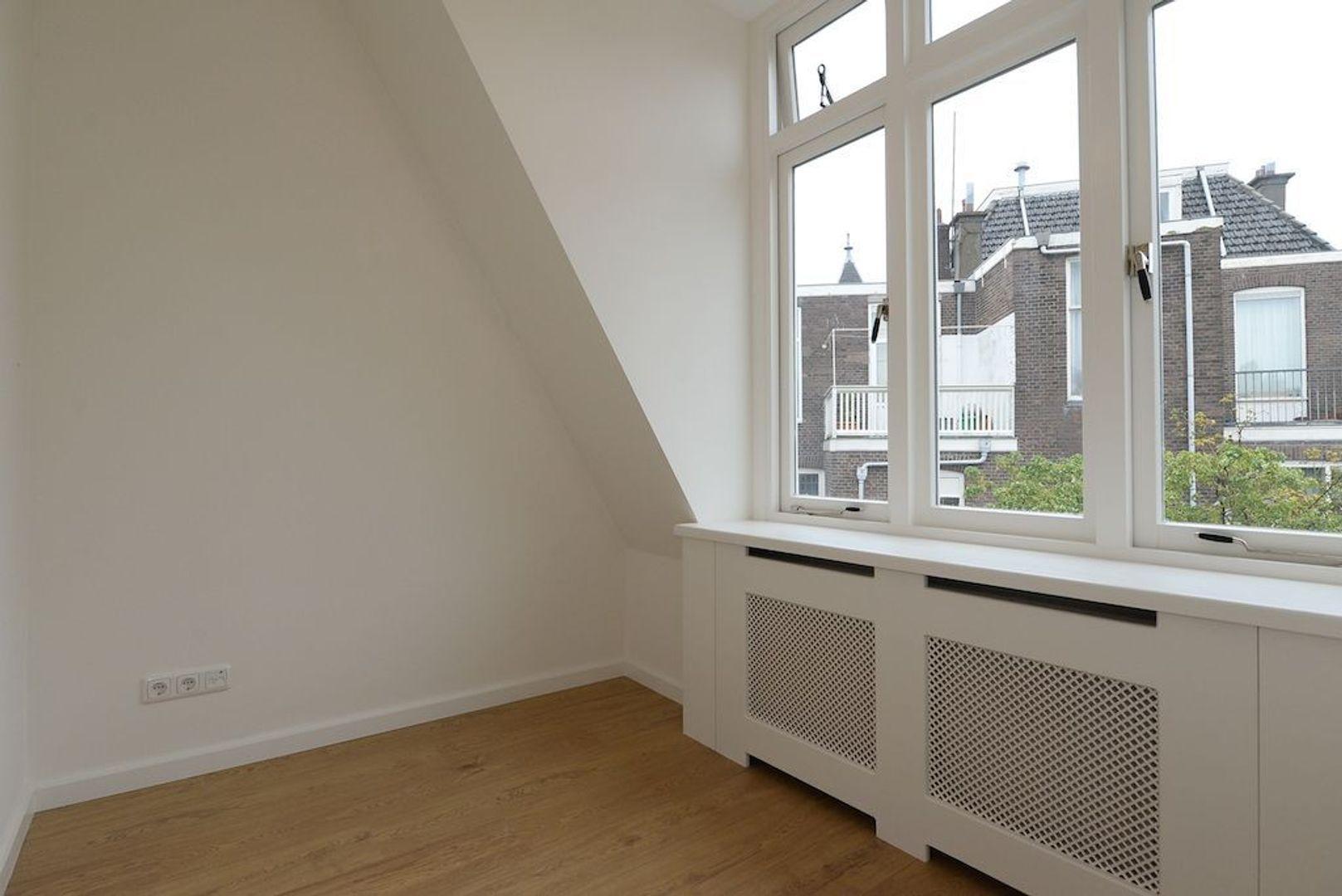 Danckertsstraat 72, Den Haag foto-15
