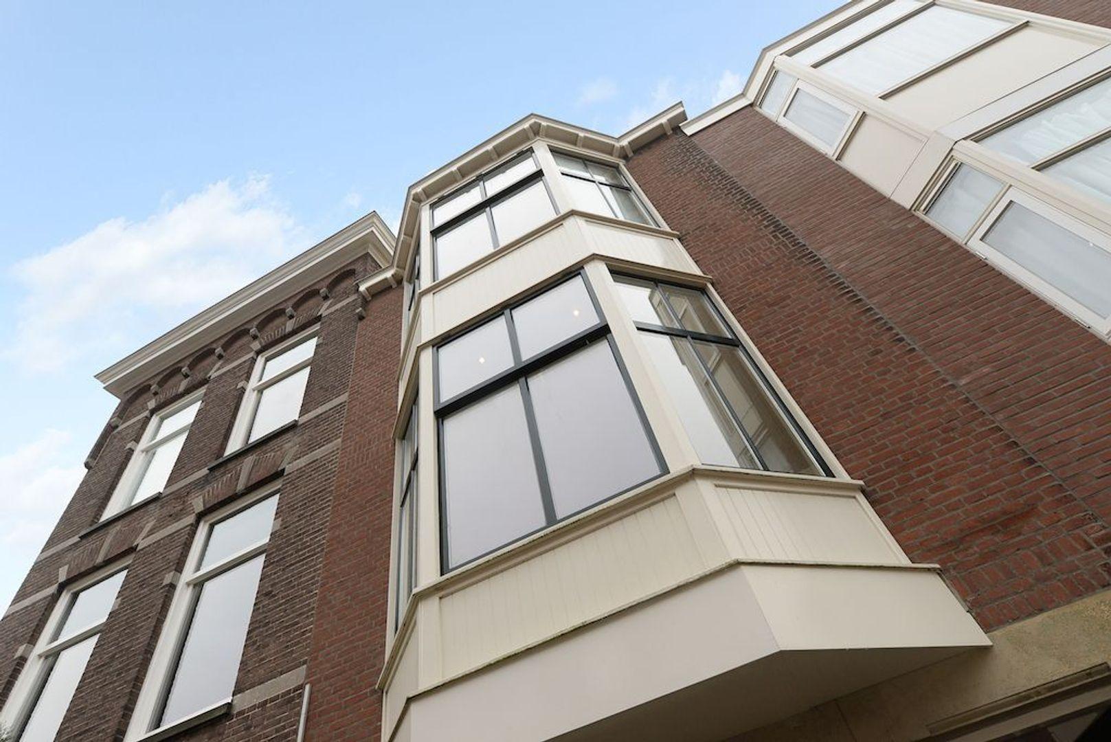Danckertsstraat 72, Den Haag foto-19