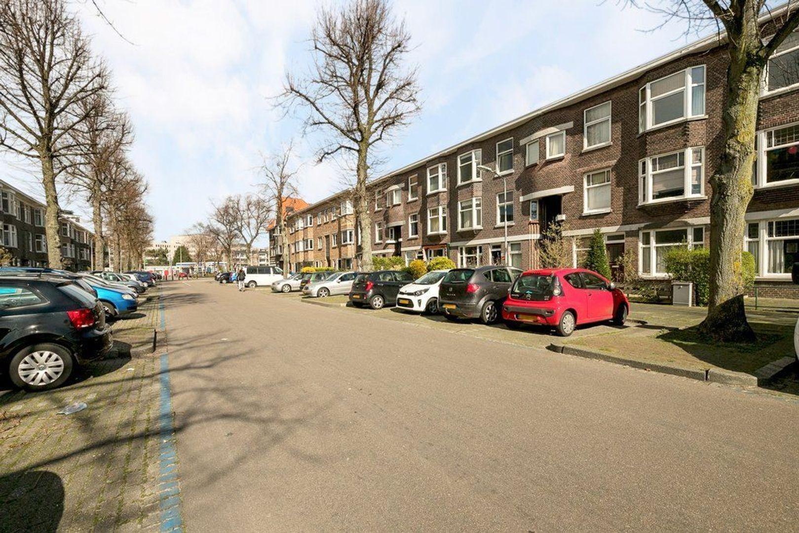 van de Wateringelaan 234, Voorburg foto-22