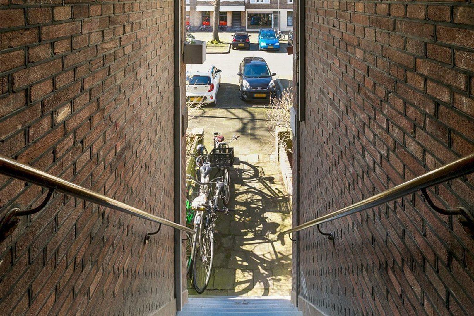 van de Wateringelaan 234, Voorburg foto-4