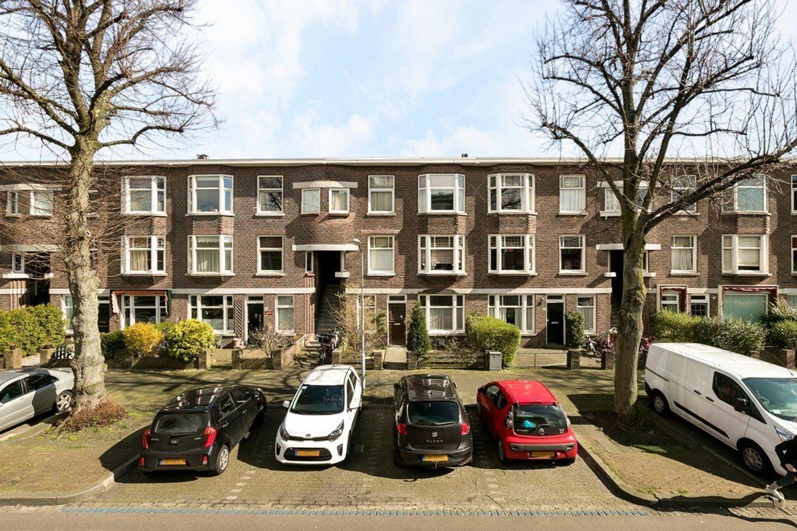 van de Wateringelaan 234, Voorburg foto-21