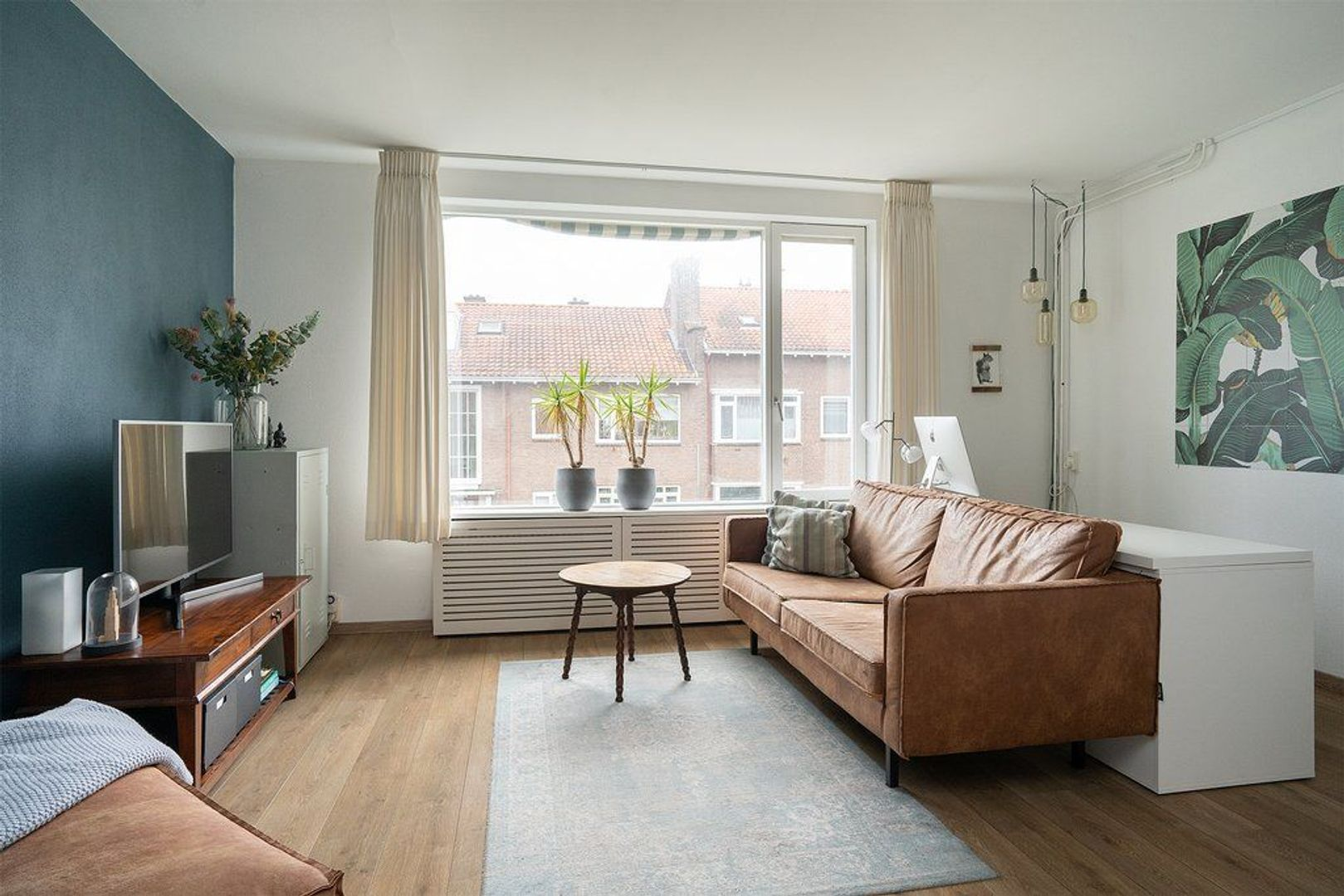Frederik van Eedenstraat 28, Voorburg foto-7