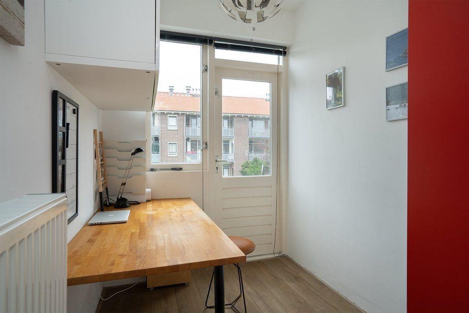 Frederik van Eedenstraat 28, Voorburg foto-15
