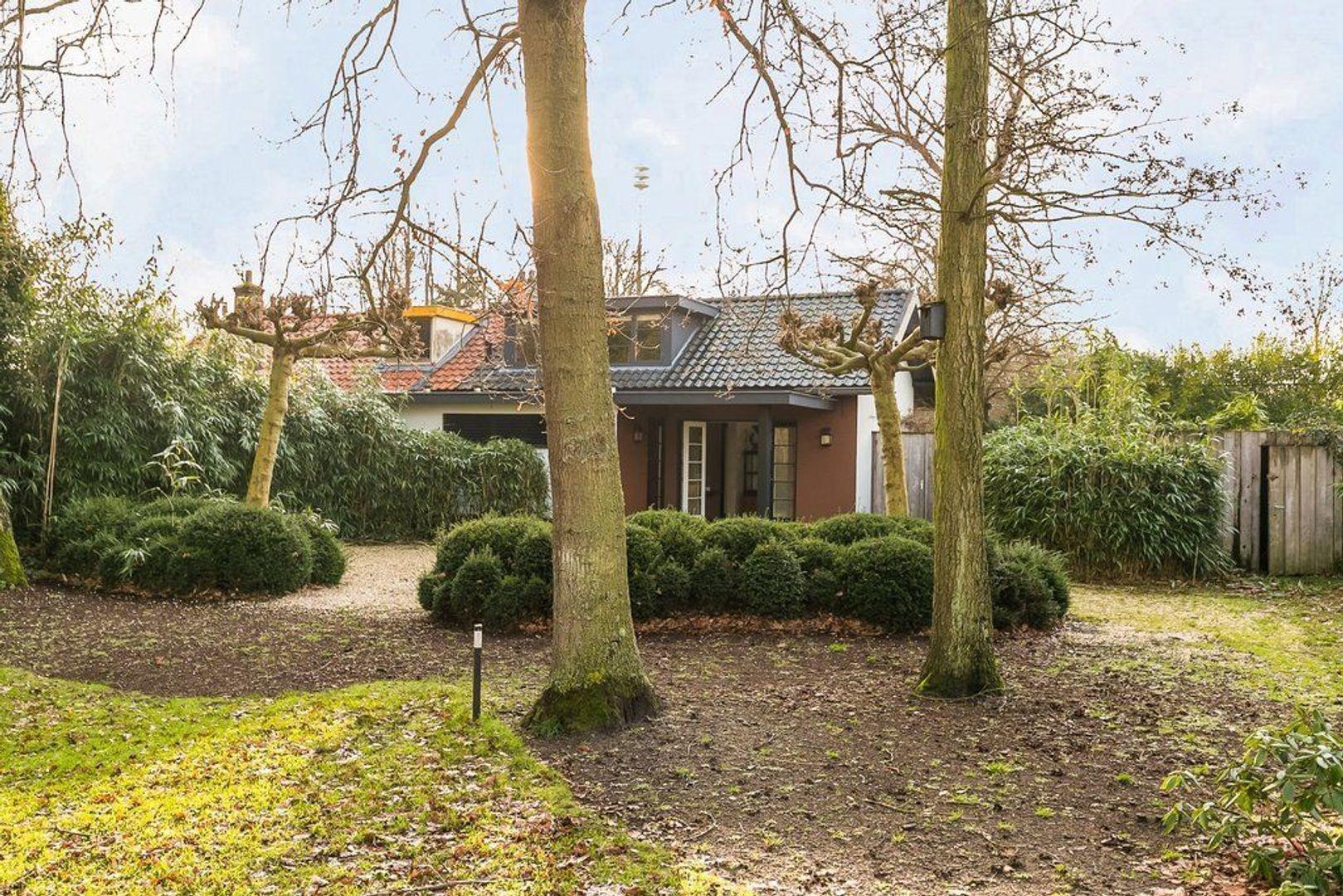 Groenendaal 2, Wassenaar foto-26