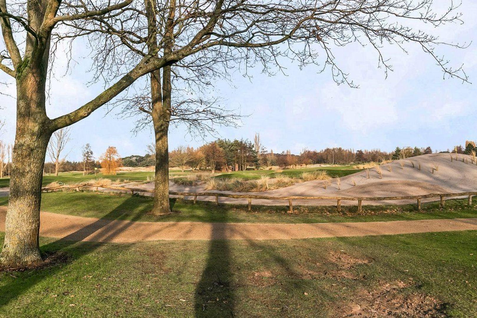 Groenendaal 2, Wassenaar foto-27