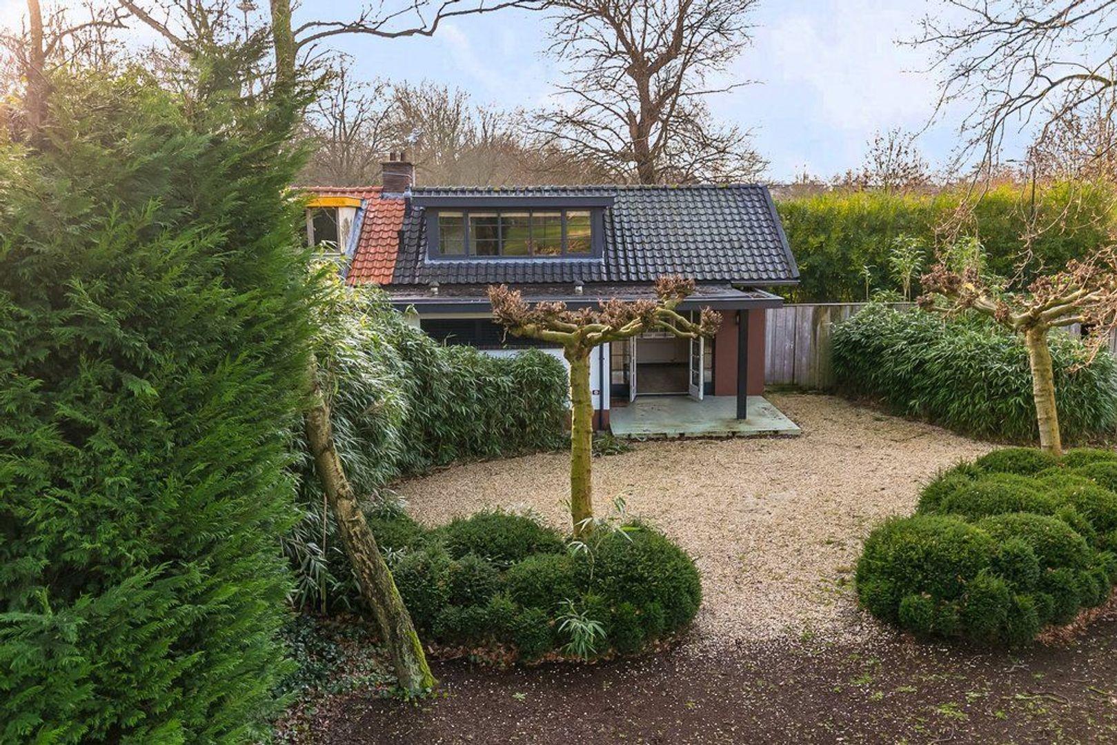Groenendaal 2, Wassenaar foto-29