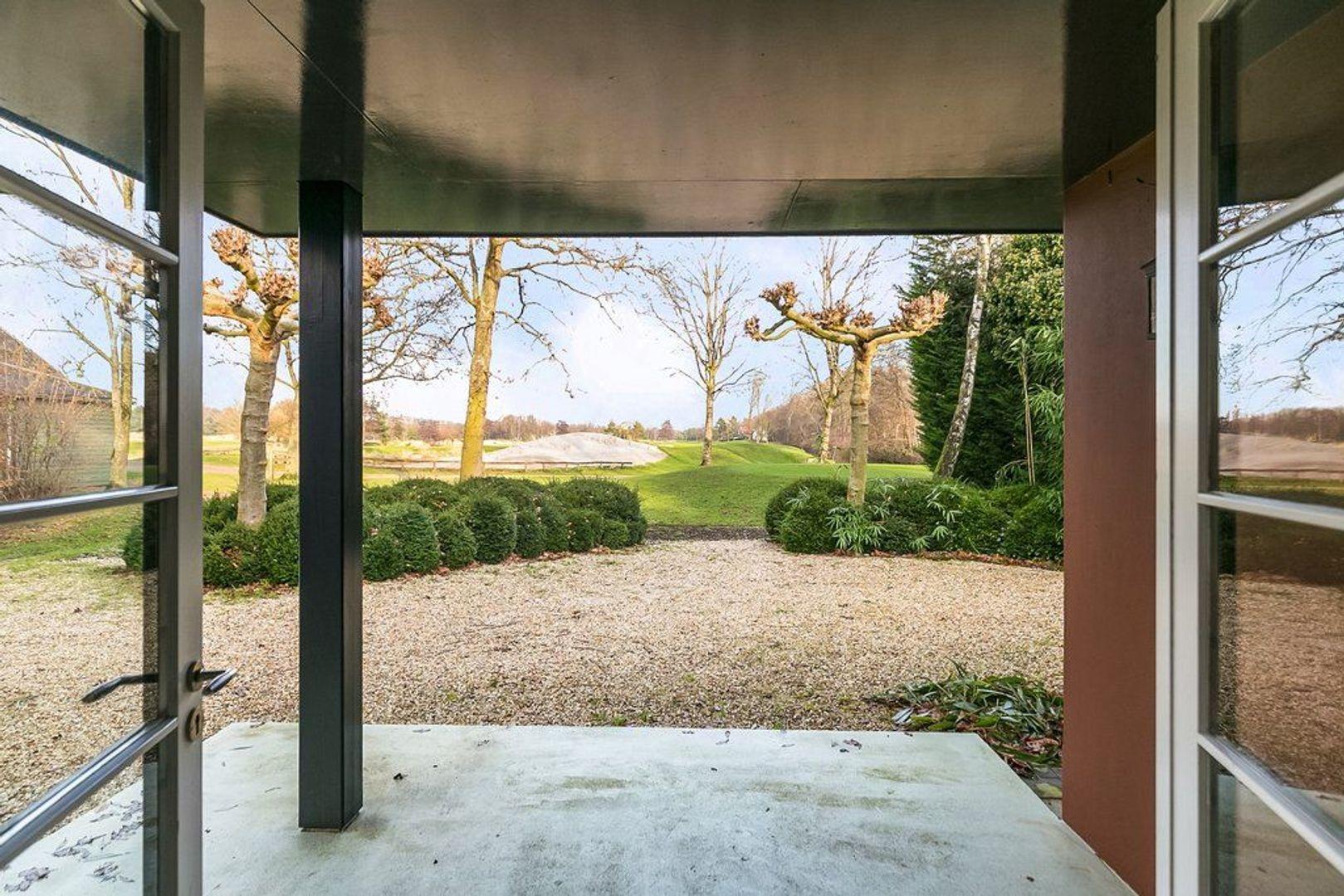 Groenendaal 2, Wassenaar foto-3