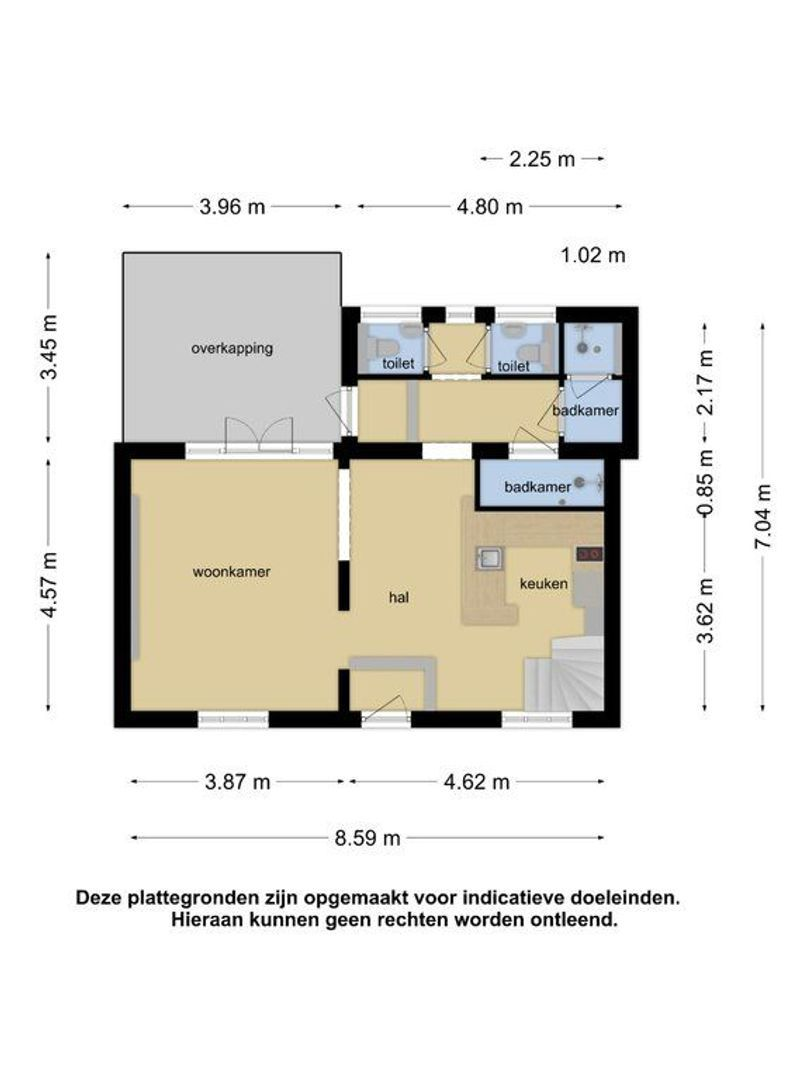 Groenendaal 2, Wassenaar foto-32