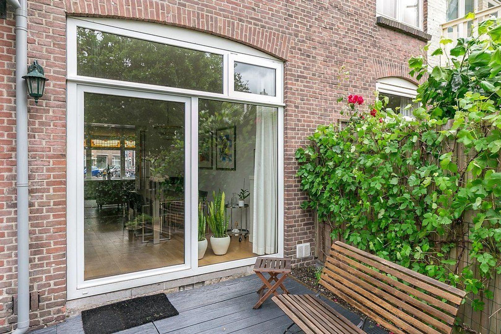 De Vriesstraat 75, Den Haag foto-15