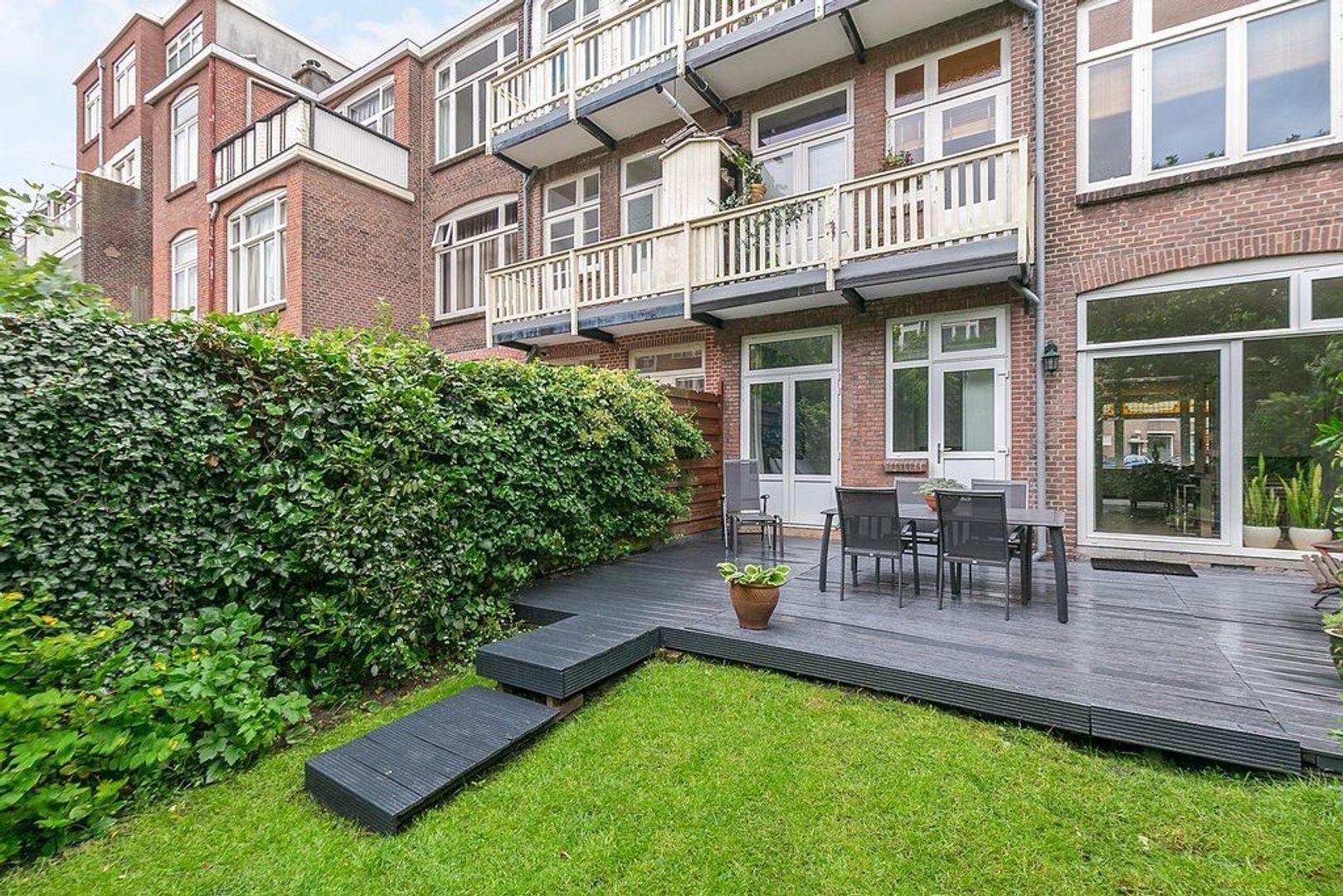 De Vriesstraat 75, Den Haag foto-3