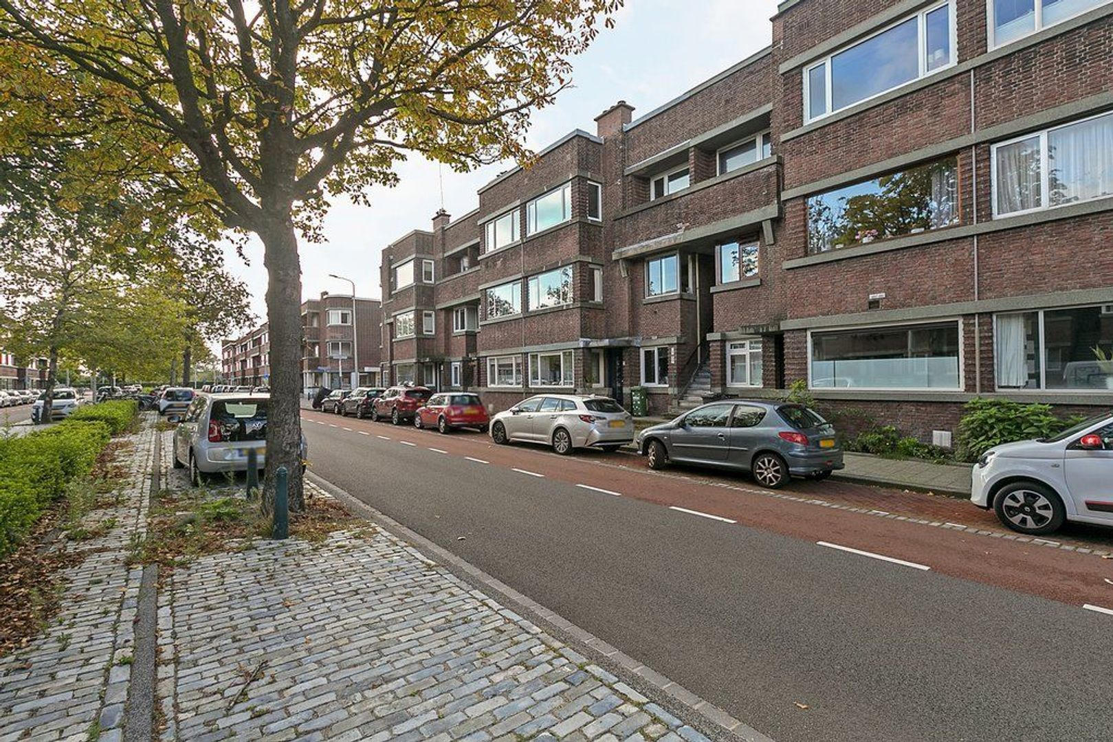 Juliana van Stolberglaan 325, Den Haag foto-3