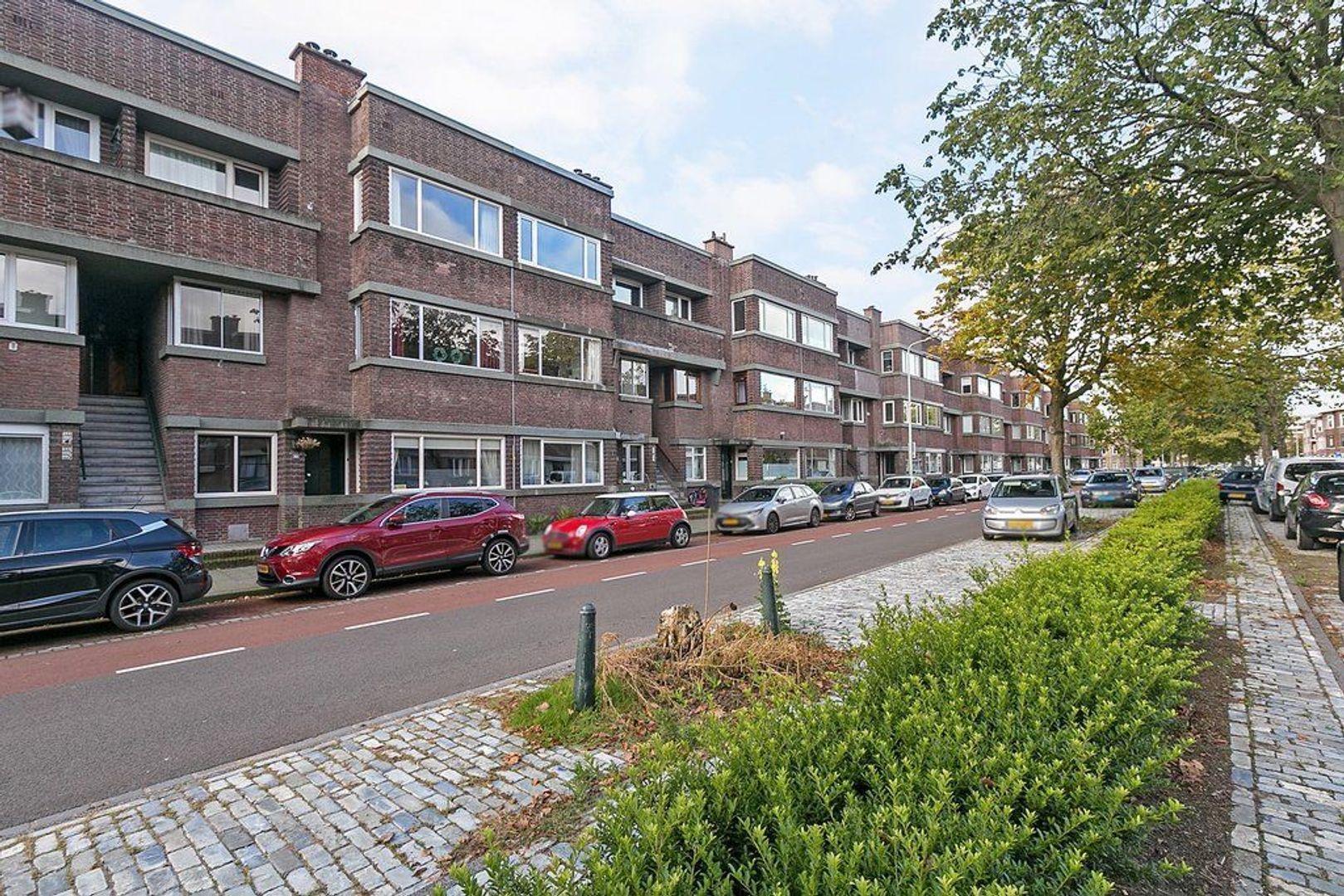 Juliana van Stolberglaan 325, Den Haag foto-4