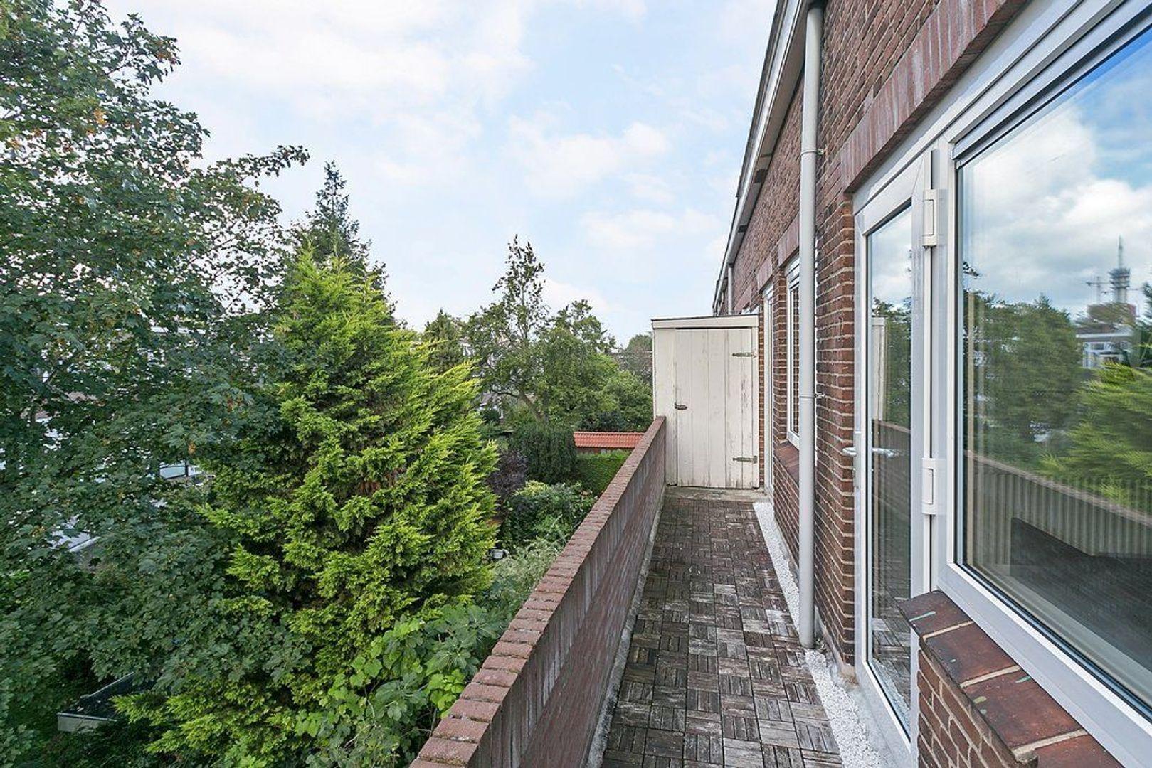 Juliana van Stolberglaan 325, Den Haag foto-19
