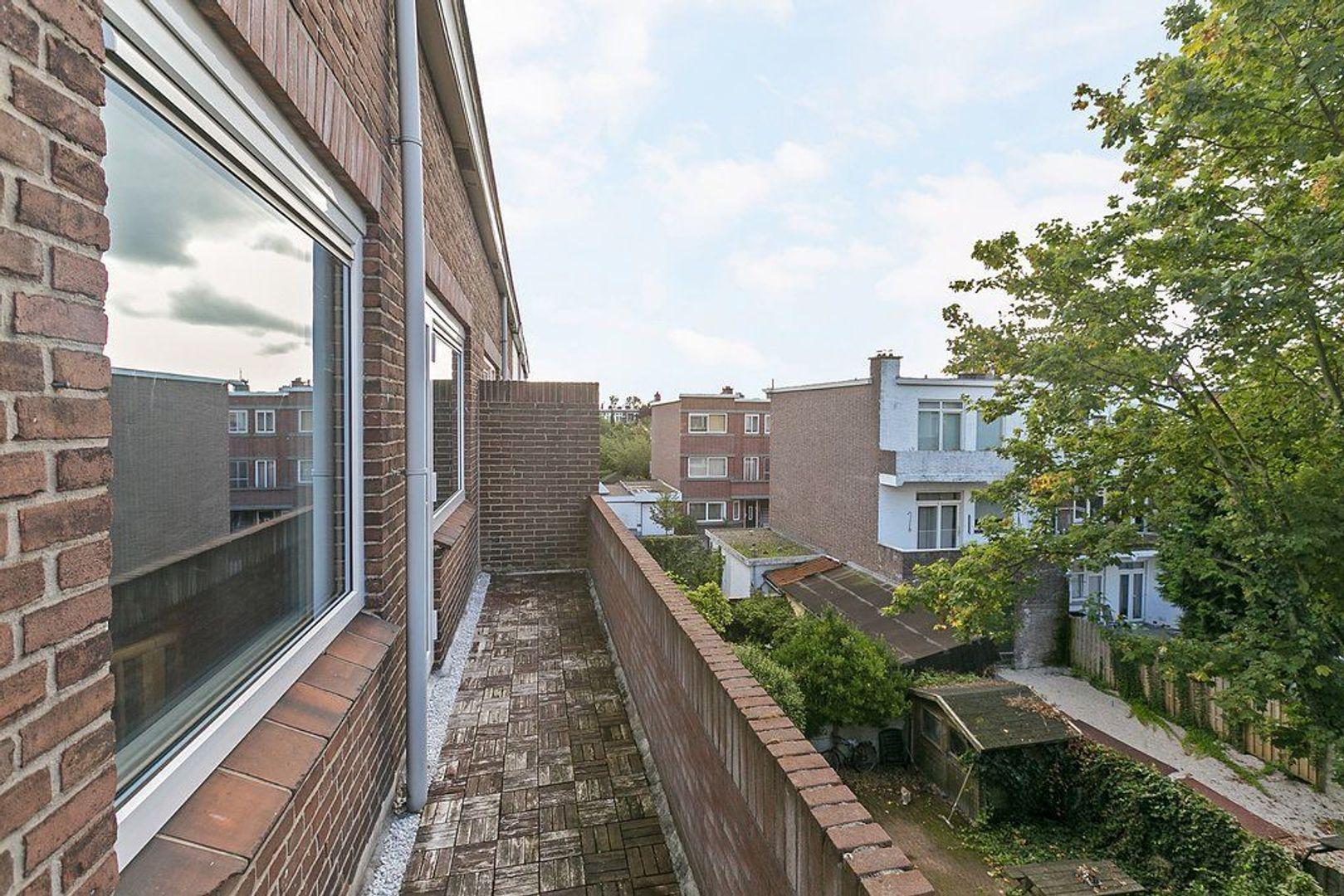 Juliana van Stolberglaan 325, Den Haag foto-20