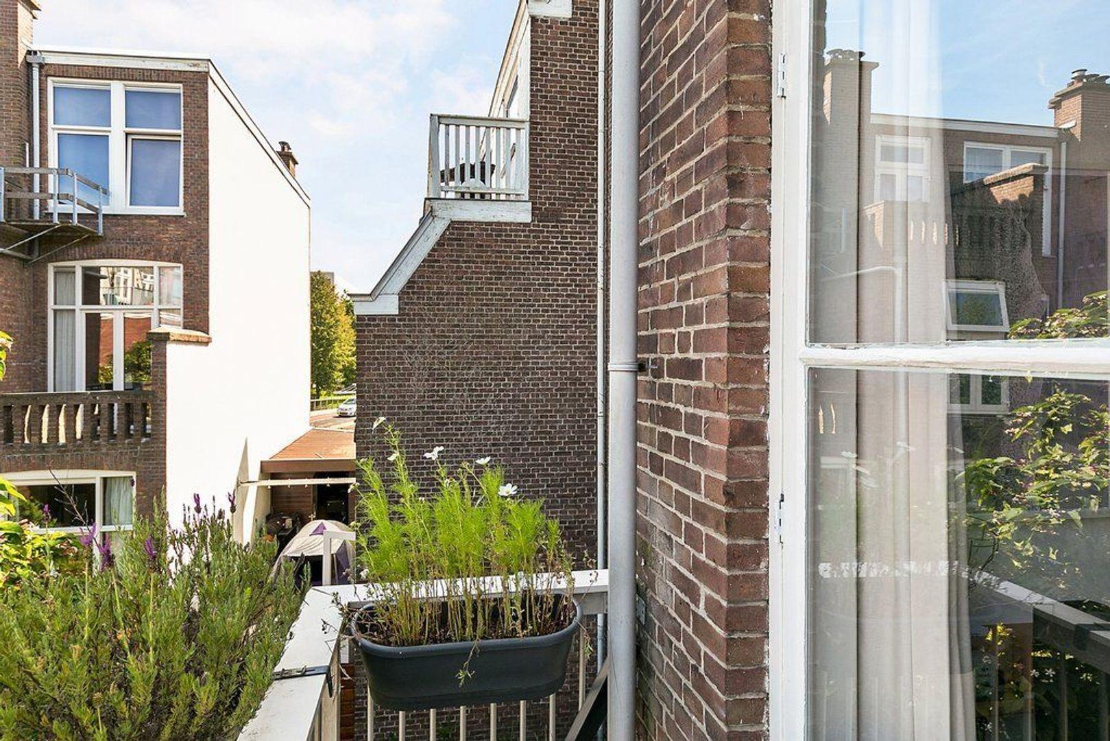 Johannes Camphuijsstraat 332, Den Haag foto-23