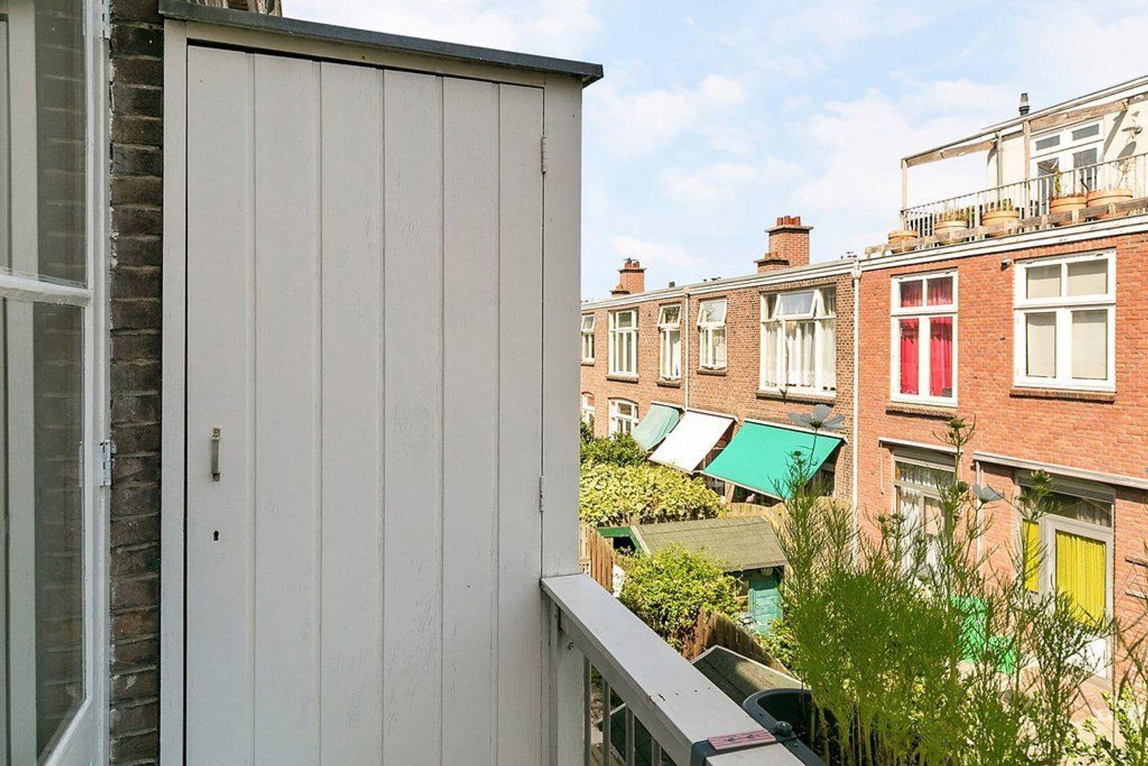Johannes Camphuijsstraat 332, Den Haag foto-24
