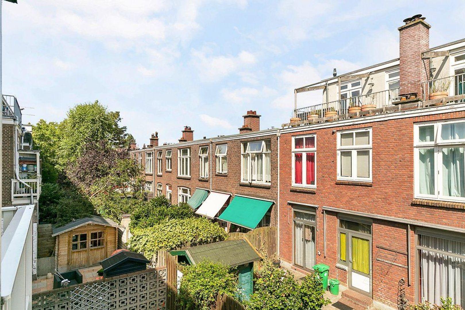 Johannes Camphuijsstraat 332, Den Haag foto-25