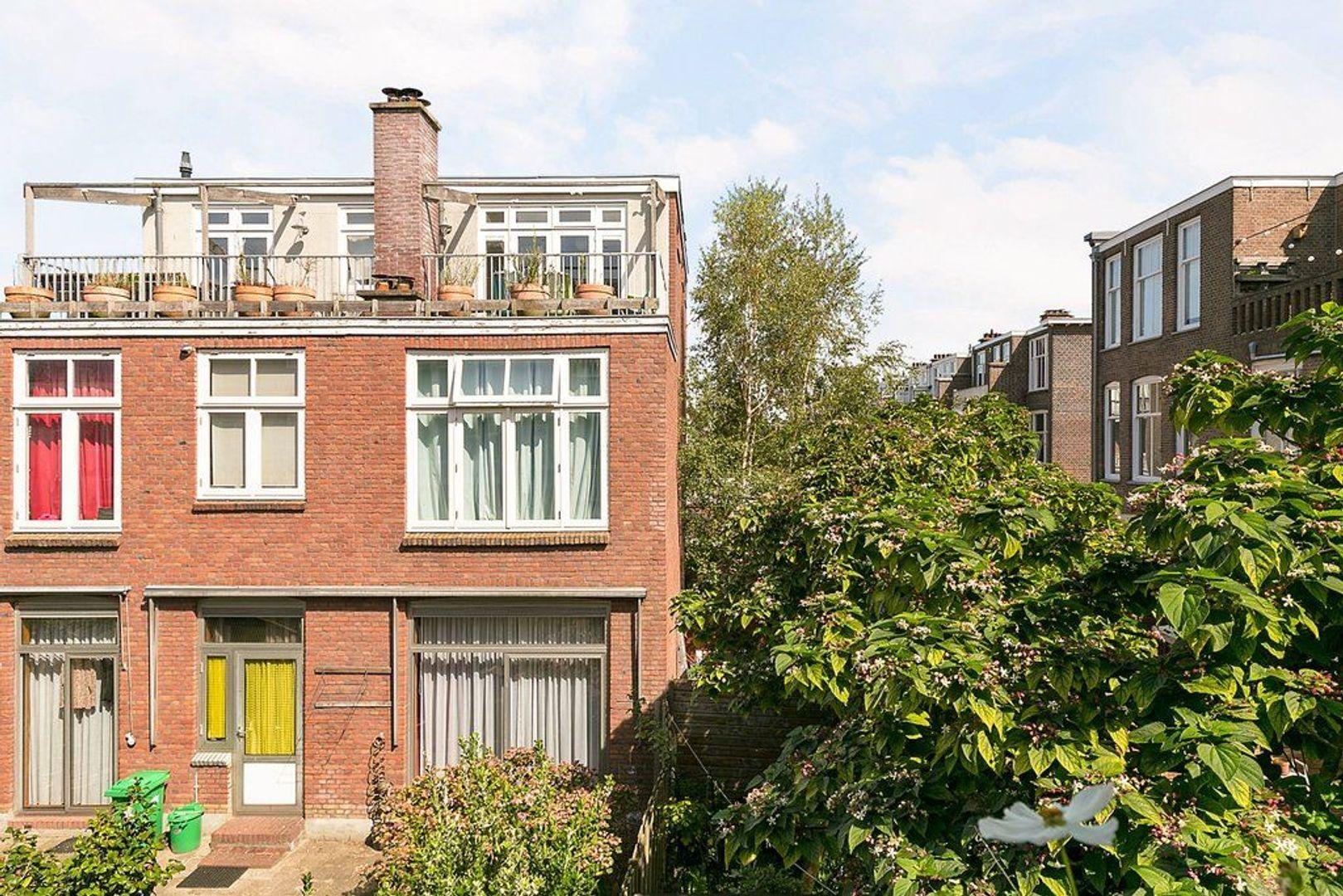 Johannes Camphuijsstraat 332, Den Haag foto-27