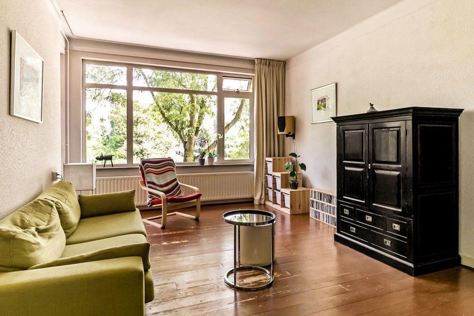 Carel Reinierszkade 313, Den Haag foto-8