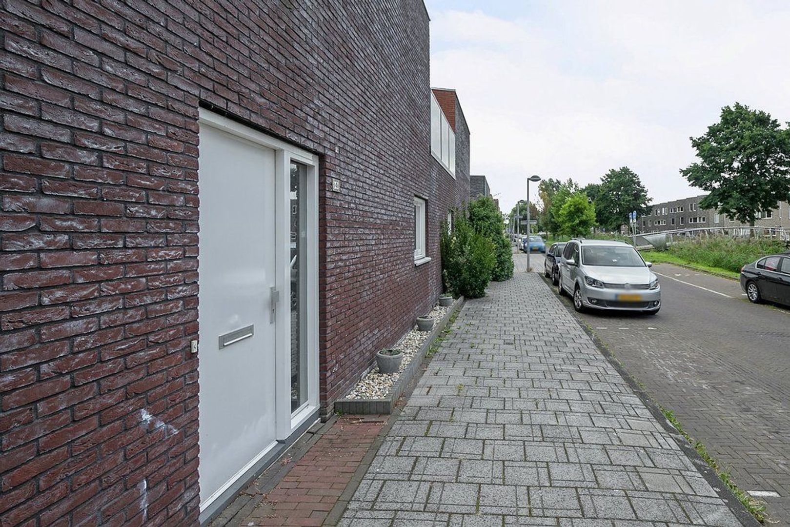 Alikruiksingel 4, Den Haag foto-7