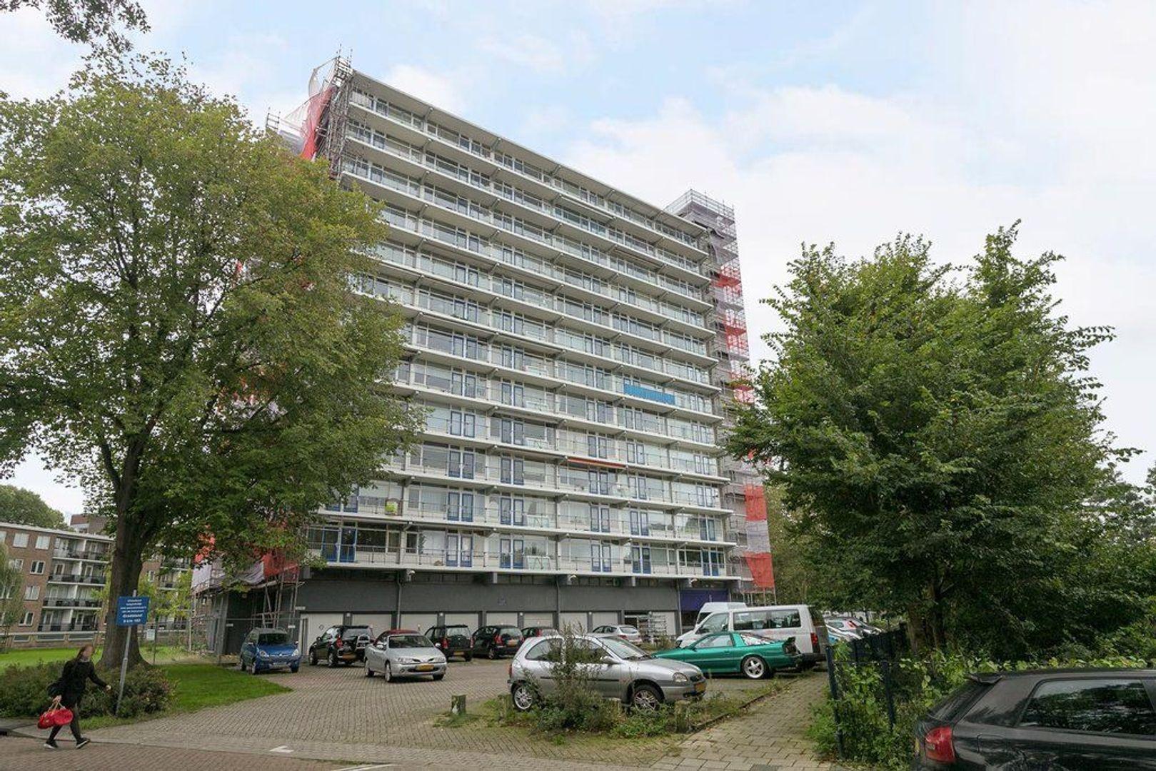 Gradaland 9, Den Haag foto-18