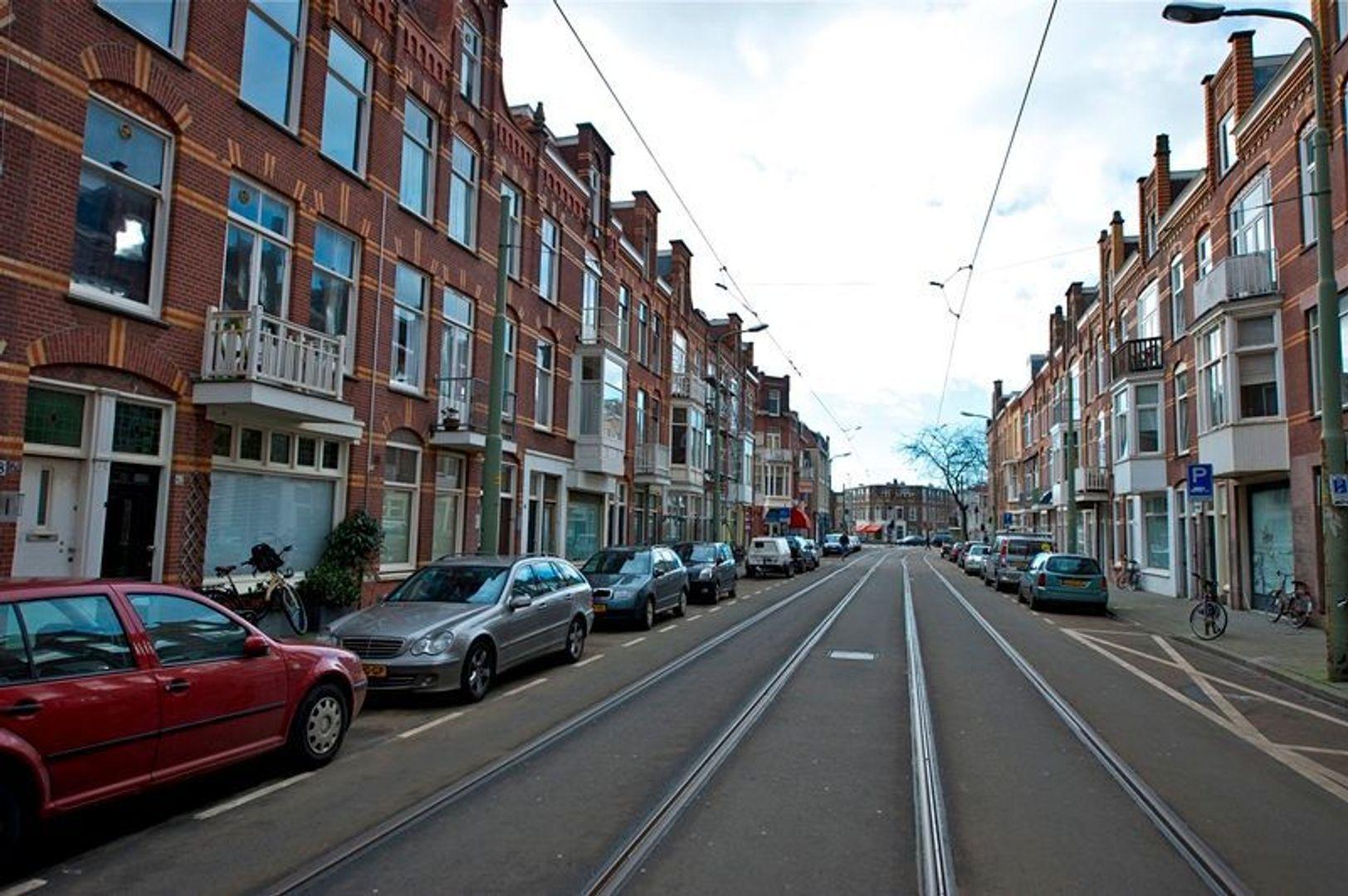 Edisonstraat 60, Den Haag foto-4