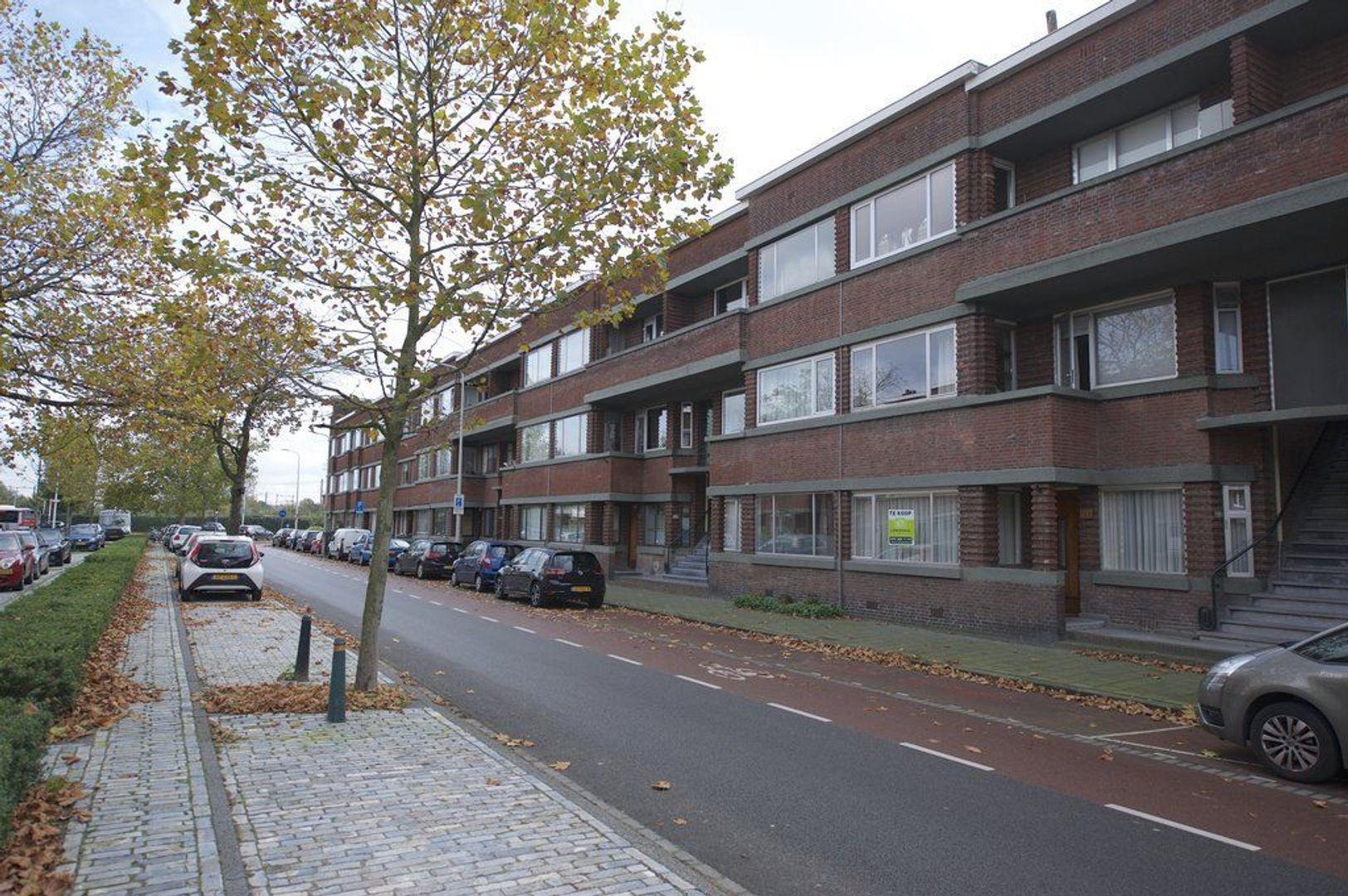 Juliana van Stolberglaan 371, Den Haag foto-2