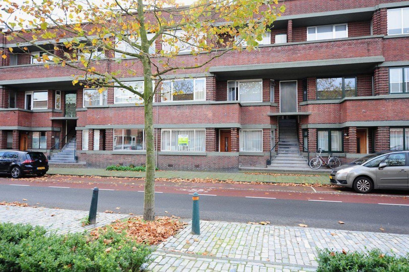 Juliana van Stolberglaan 371, Den Haag foto-3