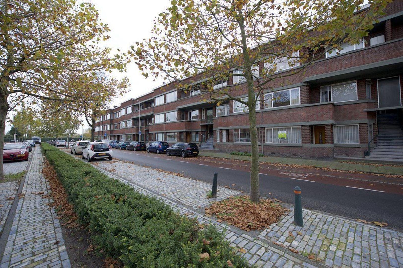 Juliana van Stolberglaan 371, Den Haag foto-22