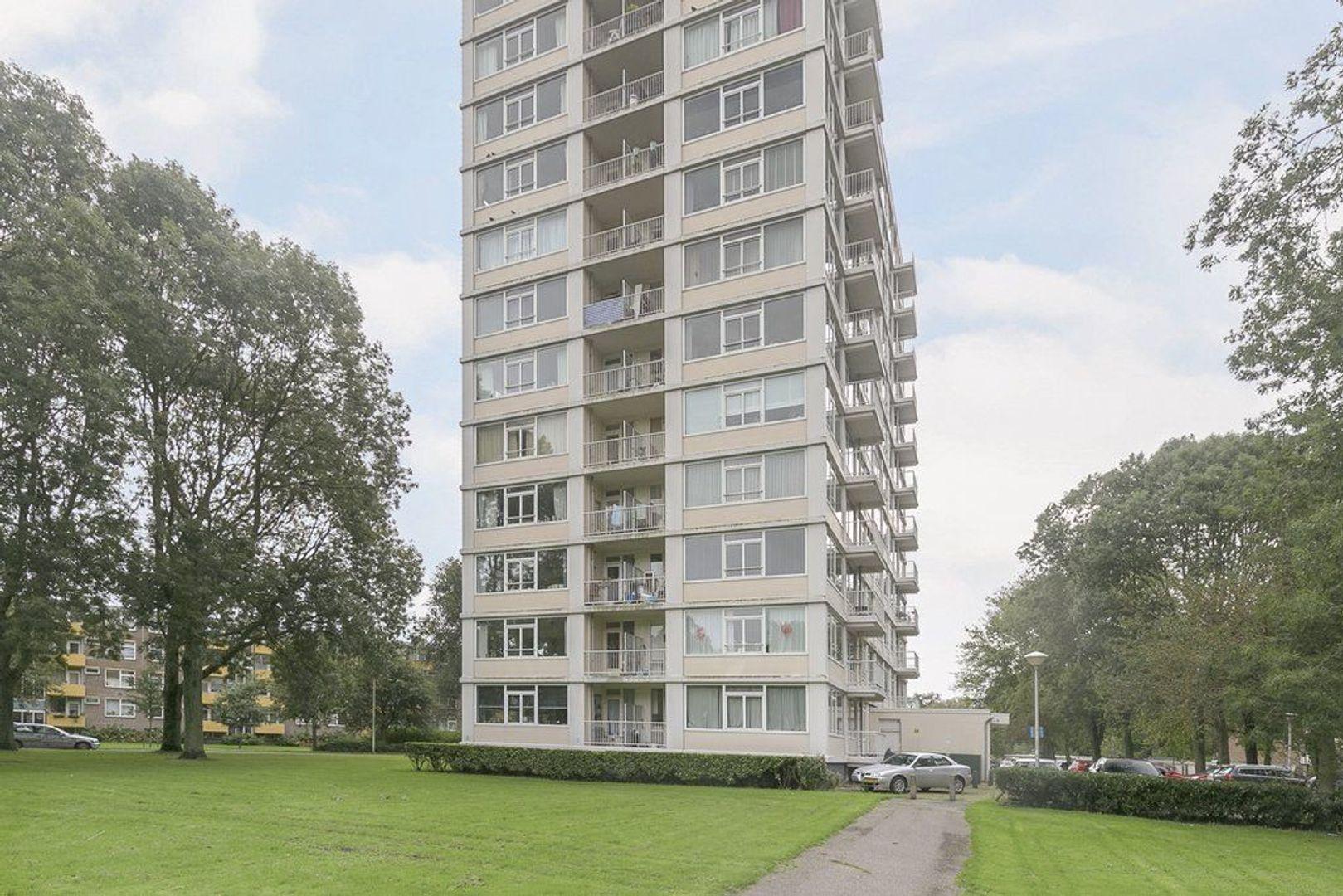 Gerstkamp 234, Den Haag foto-5