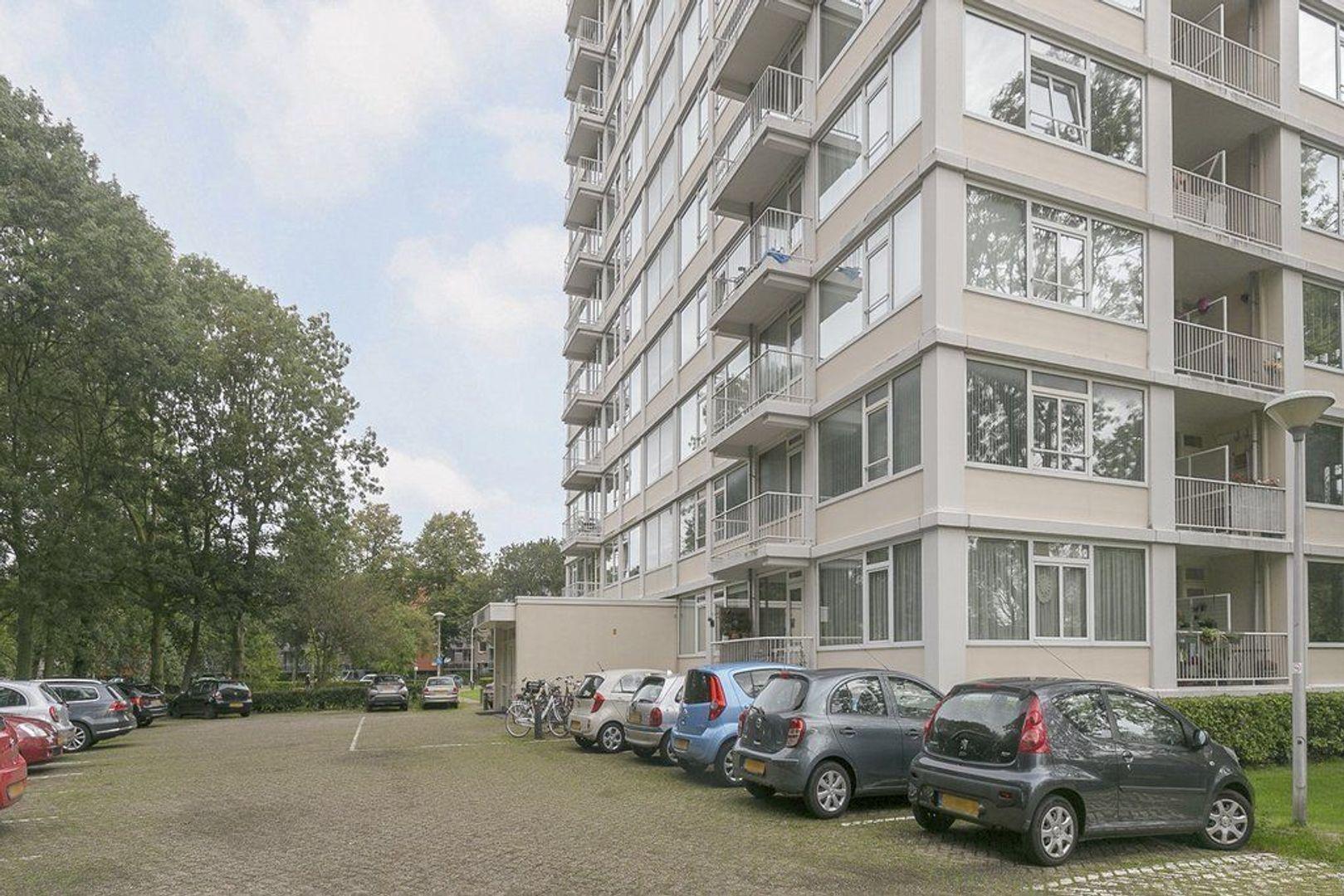 Gerstkamp 234, Den Haag foto-28