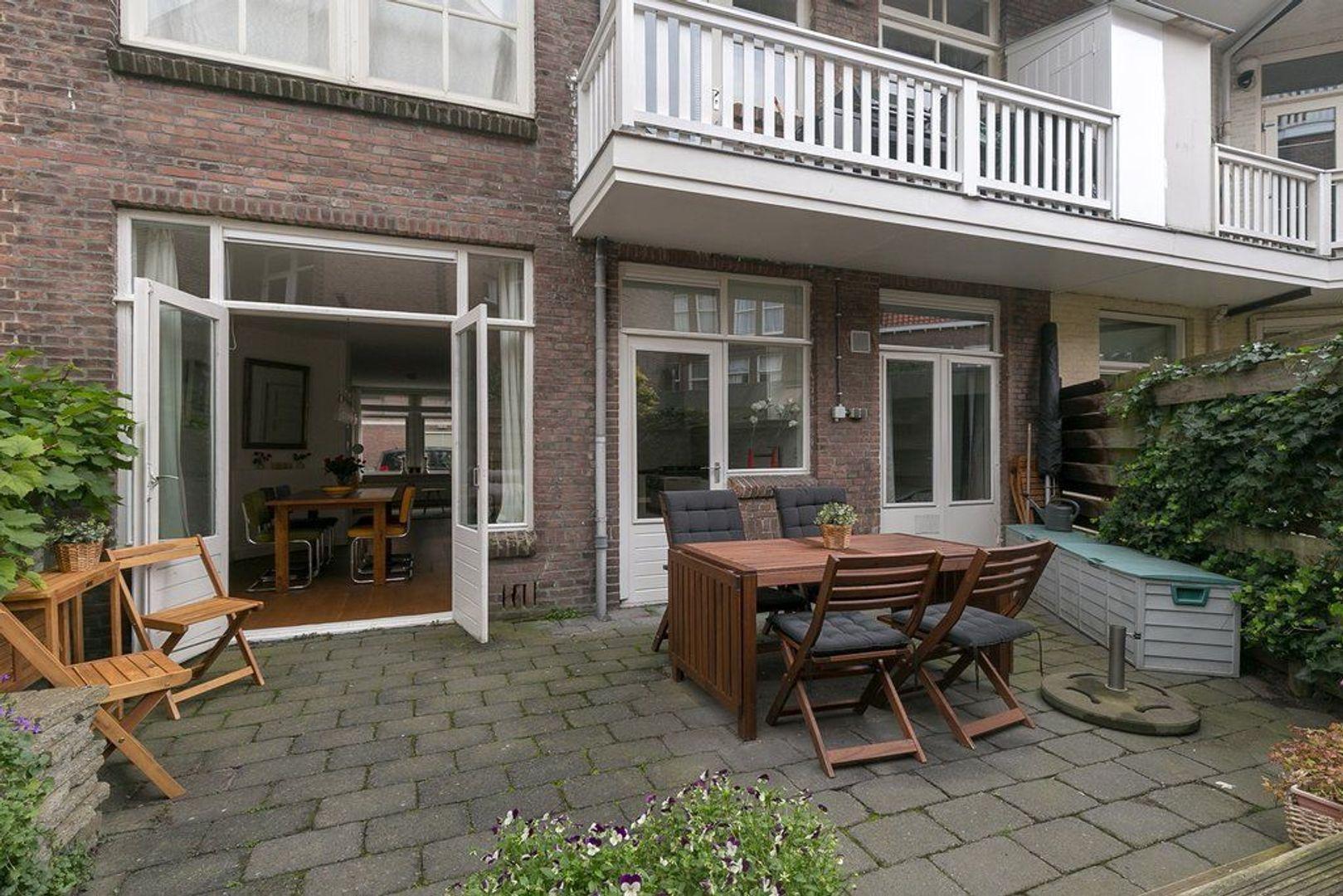 2e Joan Maetsuyckerstraat 245, Den Haag foto-14