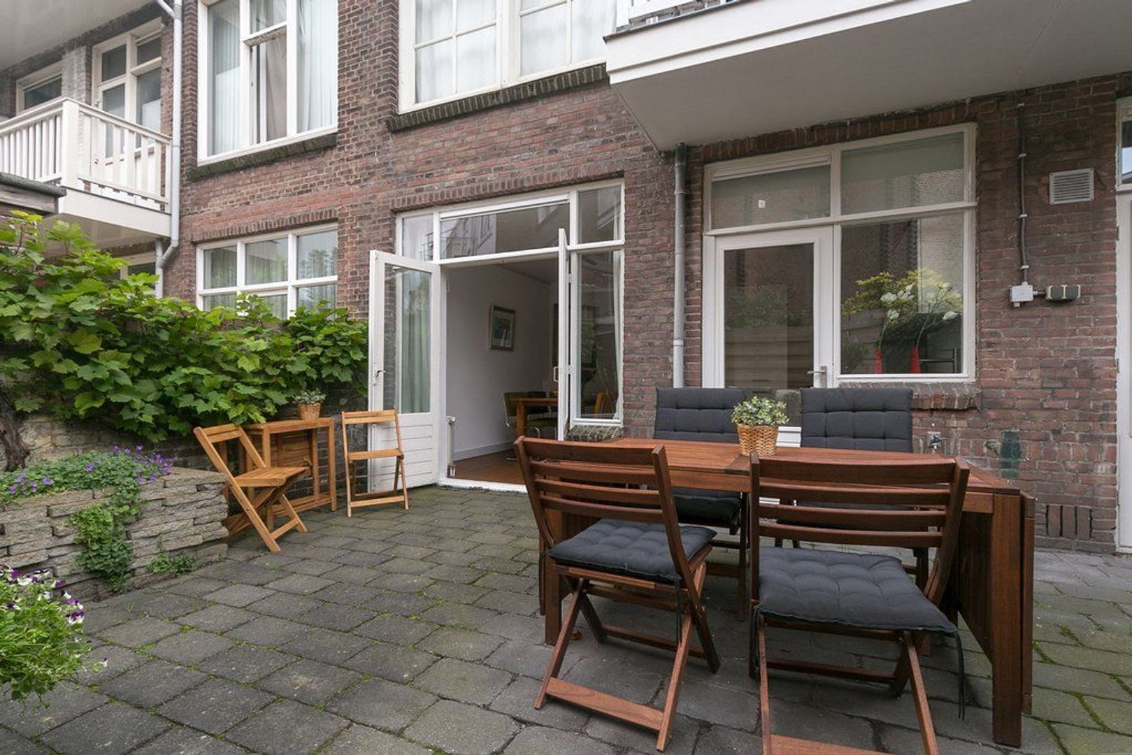 2e Joan Maetsuyckerstraat 245, Den Haag foto-16