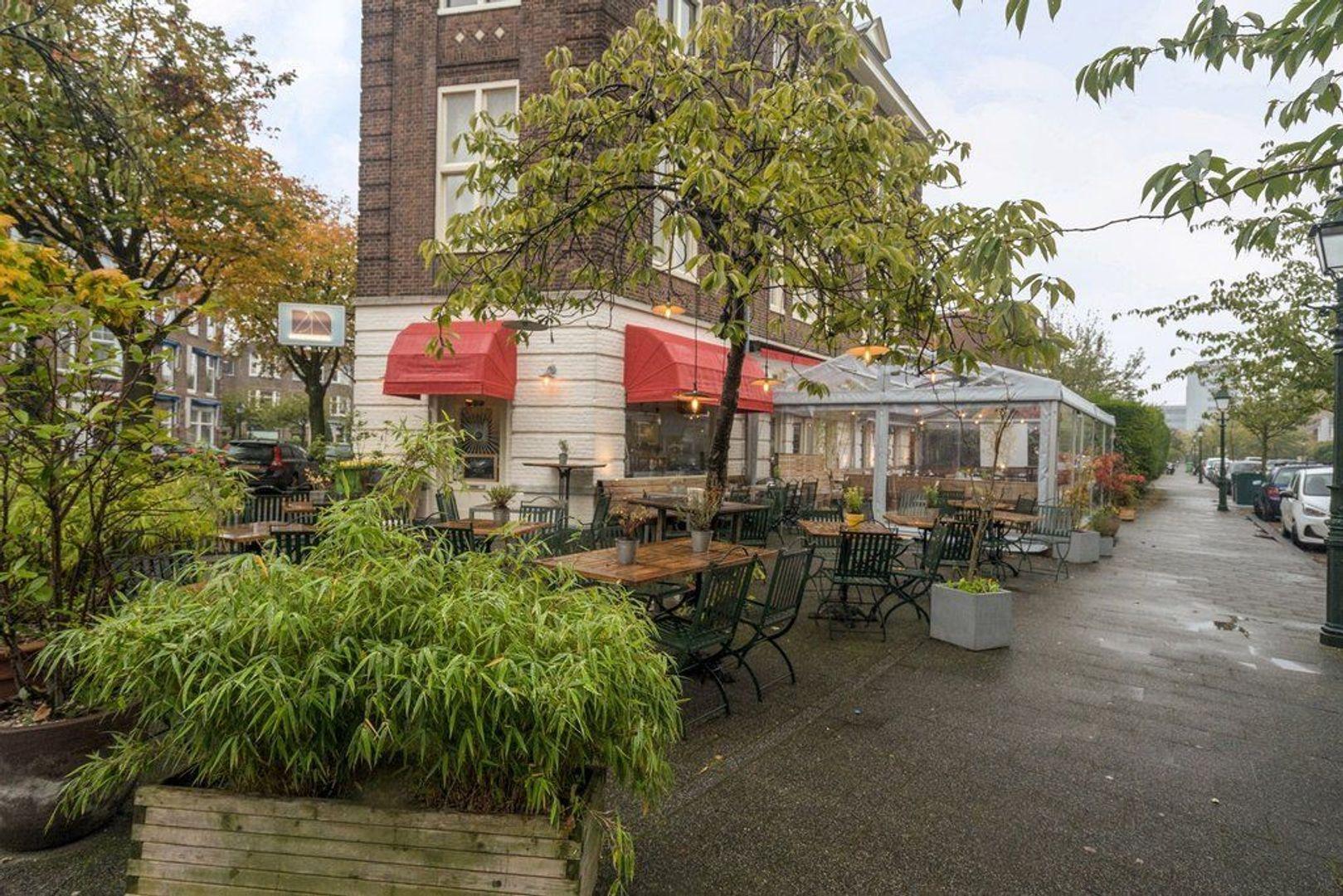 Jacob Mosselstraat 53, Den Haag foto-21